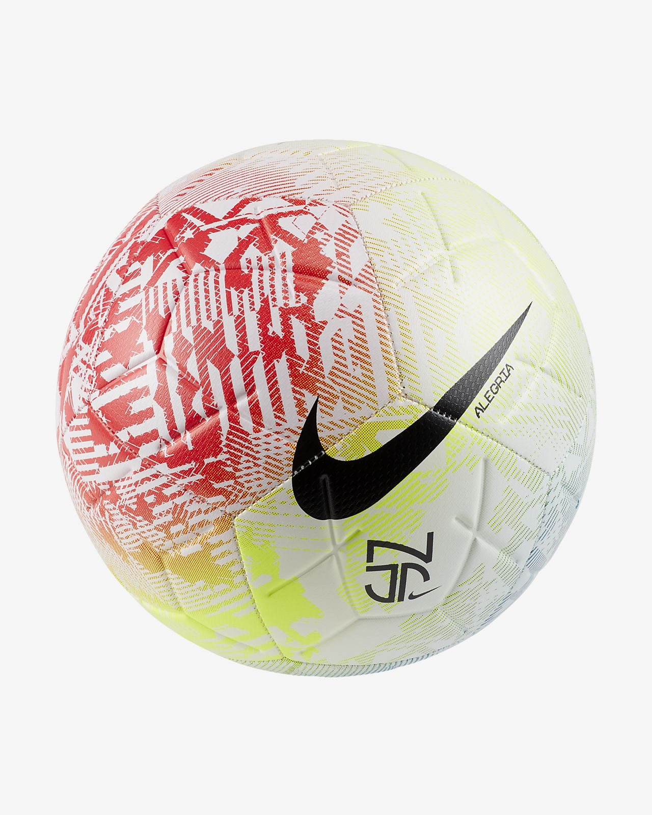 Pallone da calcio Neymar Jr. Strike. Nike IT