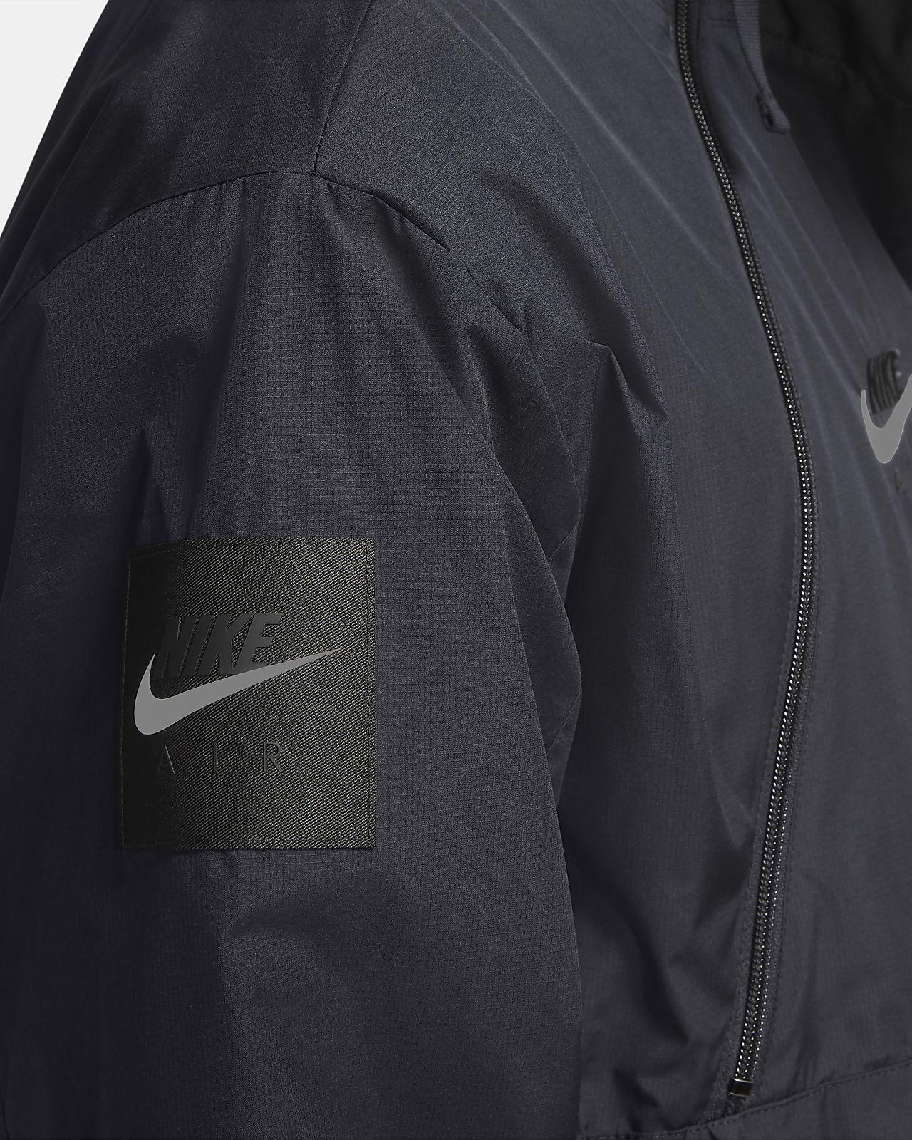 Veste Nike Air pour Homme. Nike FR