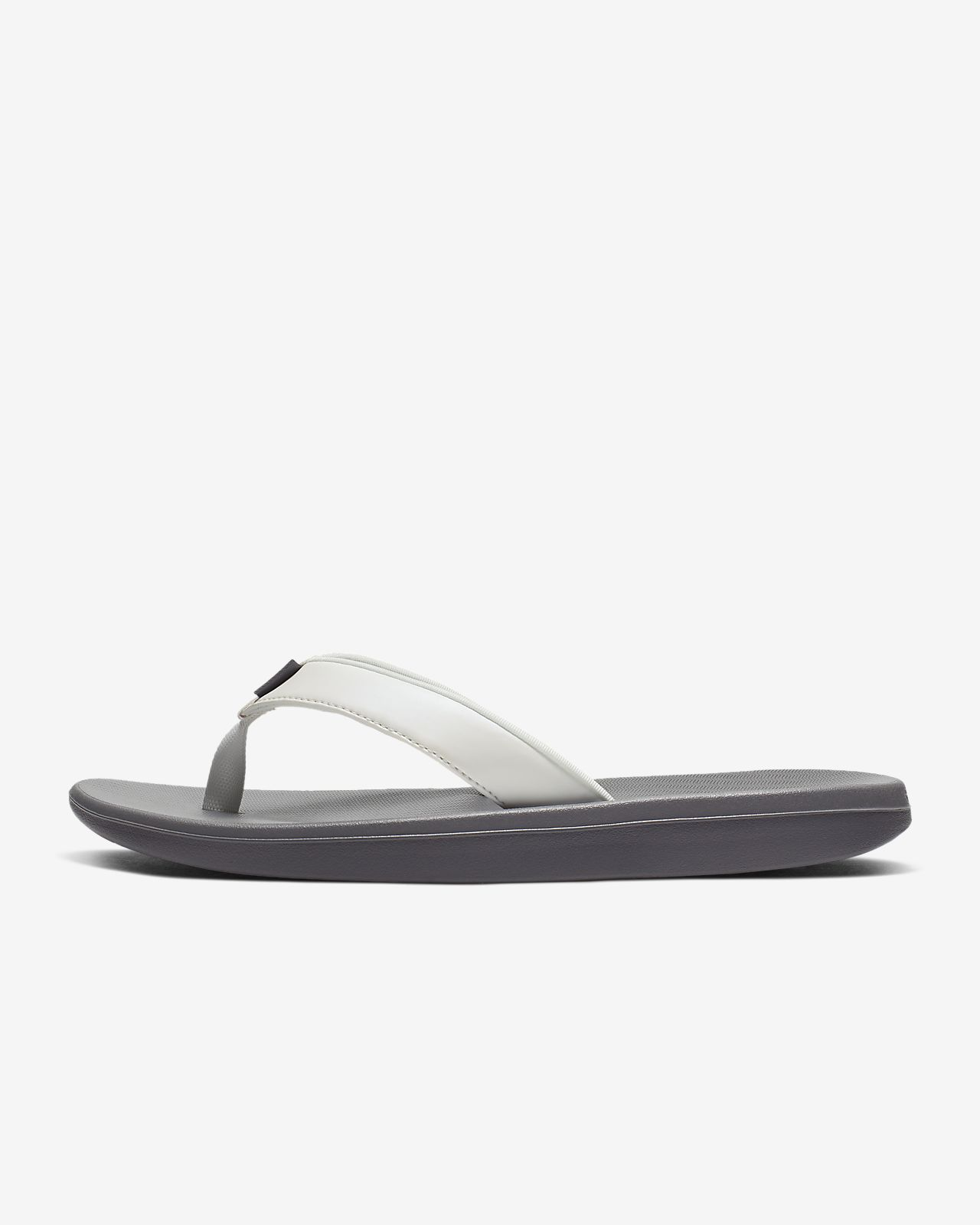 Nike Bella Kai Women's Thong
