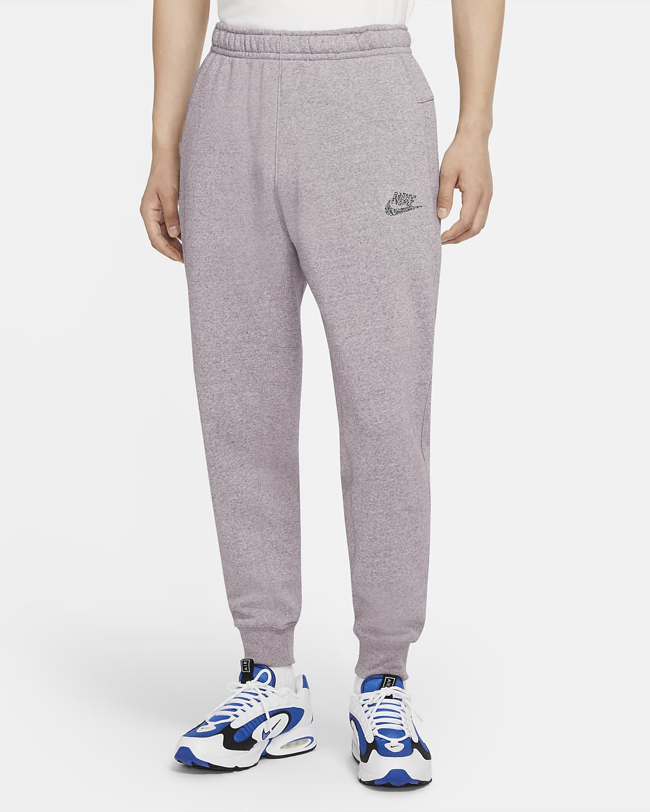 Nike Sportswear Herrenhose