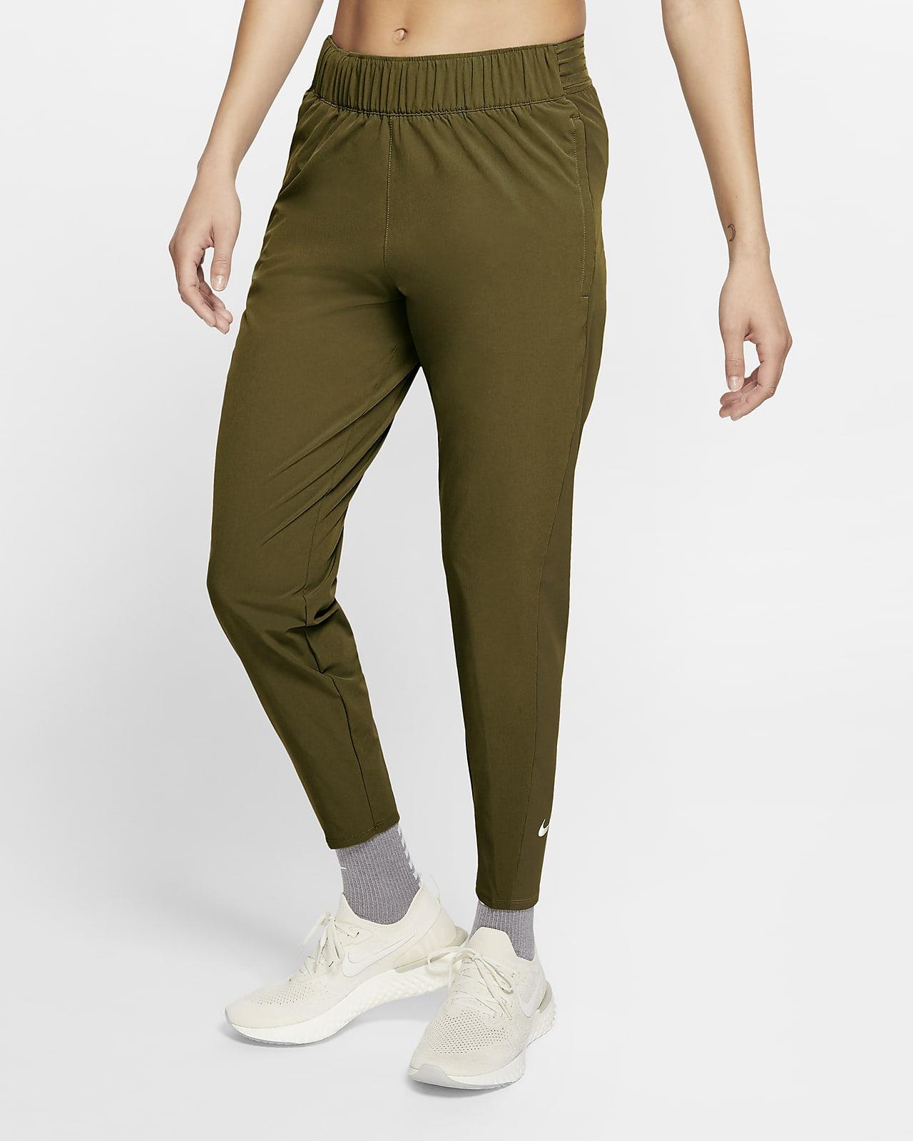 Pantalon de running 78 Nike Essential pour Femme