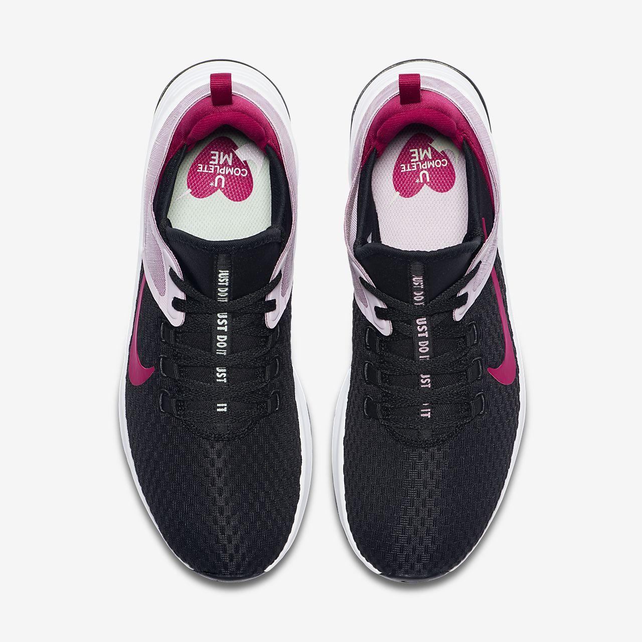 Nike Nike Free Run 3 Dame Høj Anseelse I København Køb