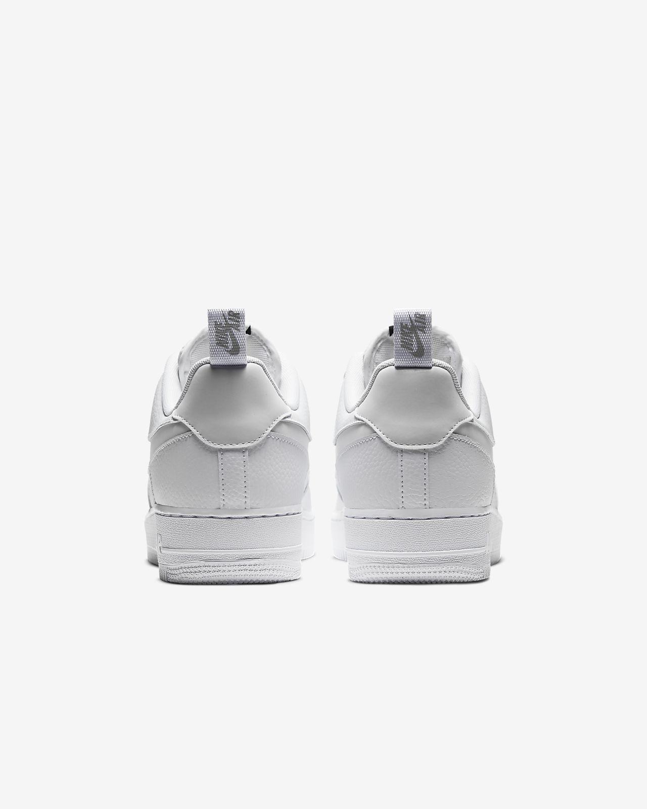 Sko Nike Air Force 1 LV8 Utility för män