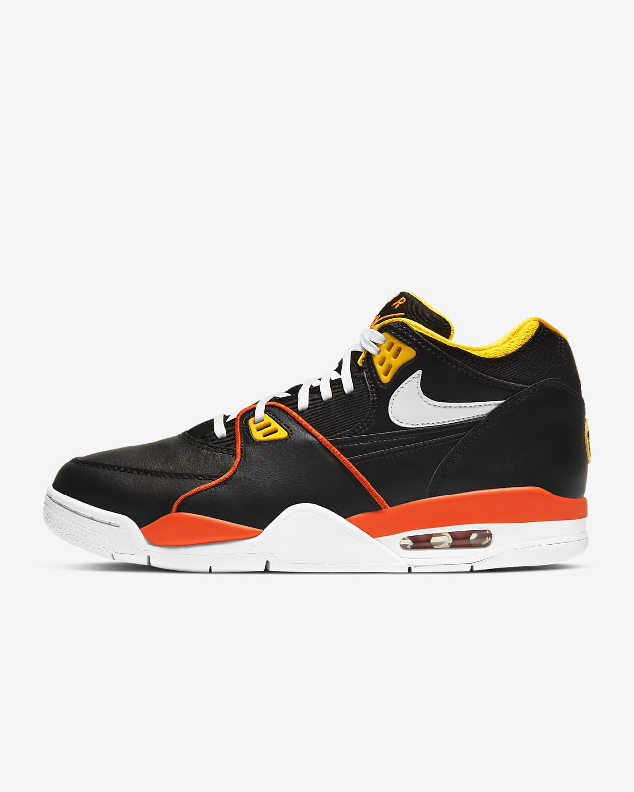 Nike Air Flight 89 Men's Shoe