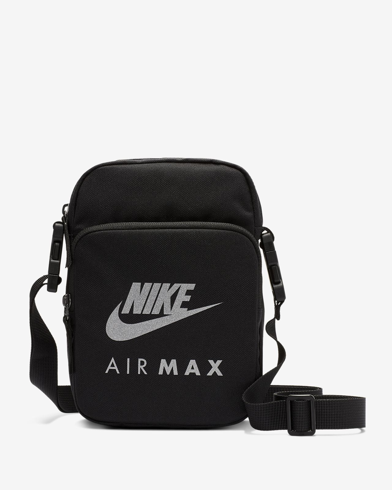Borsa a tracolla (Small Items) Nike Air Max 2.0