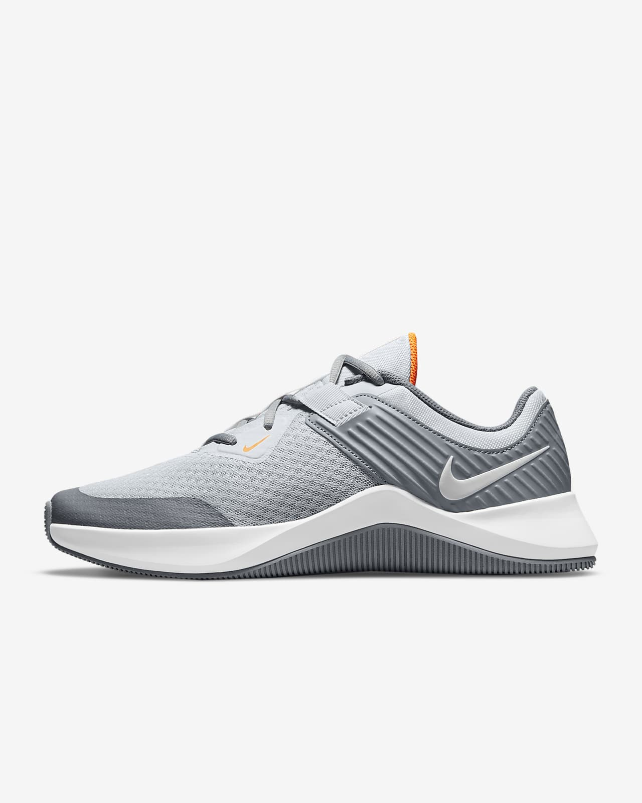 Scarpa da training Nike MC Trainer - Uomo