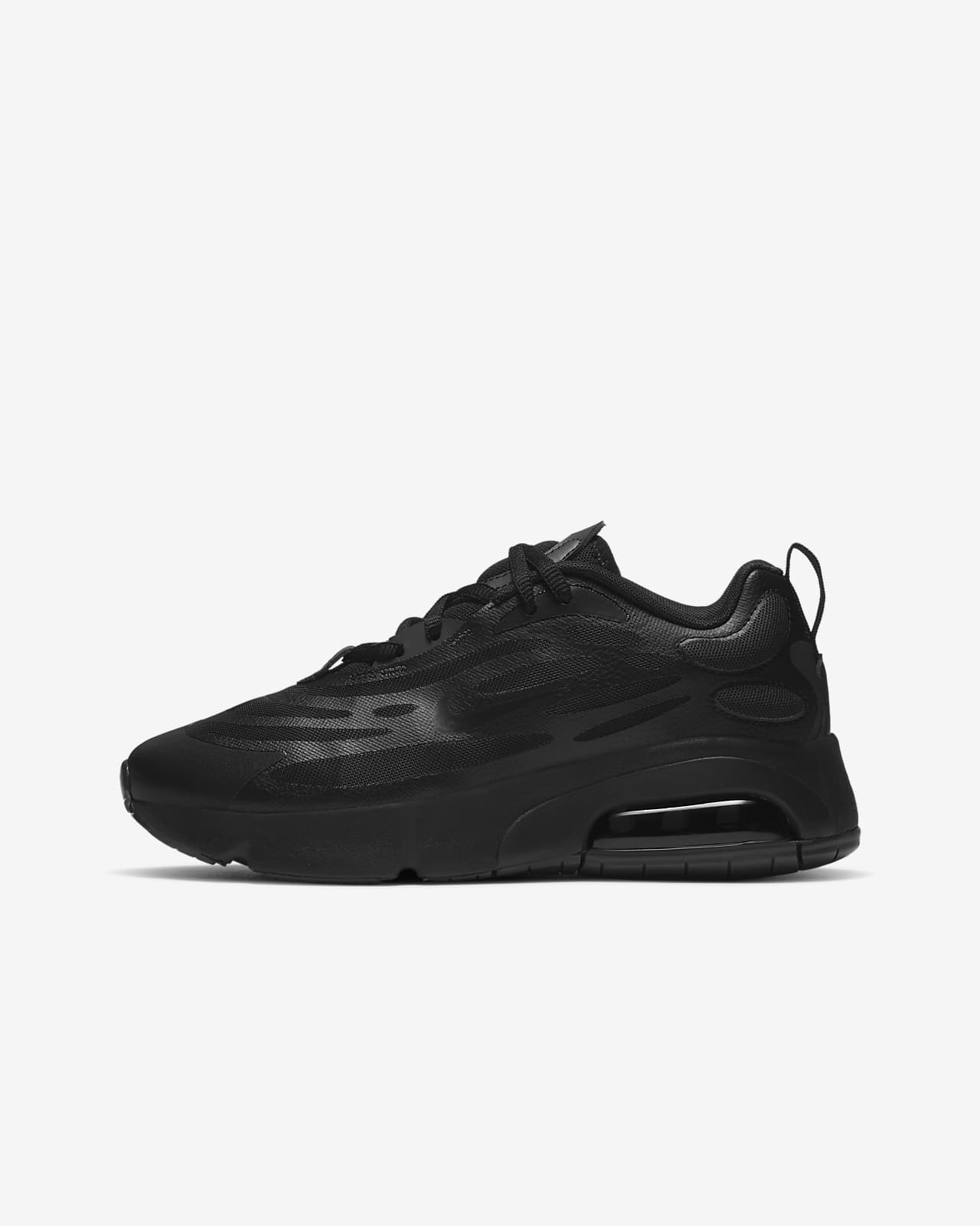 Nike Air Max Exosense Older Kids' Shoes