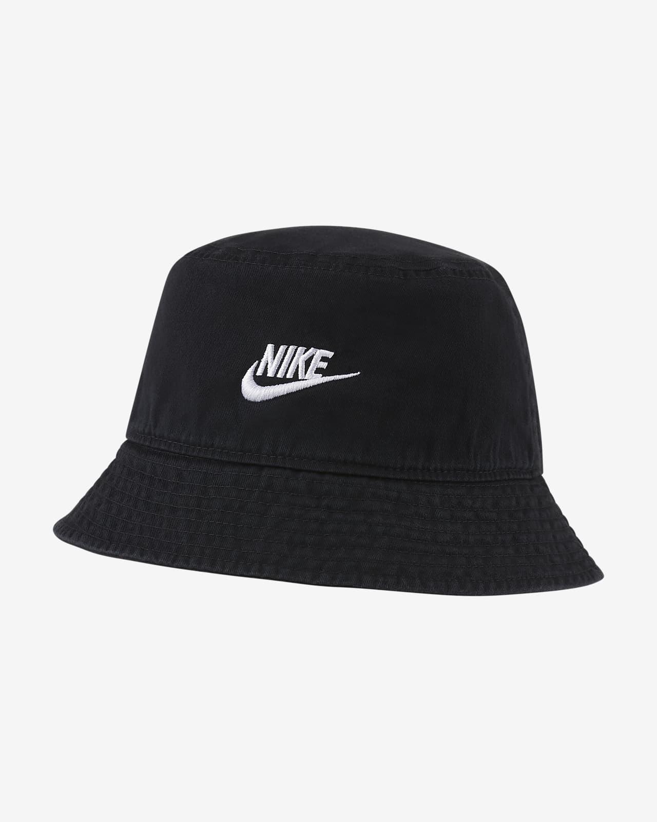 Gorro tipo pescador Nike Sportswear