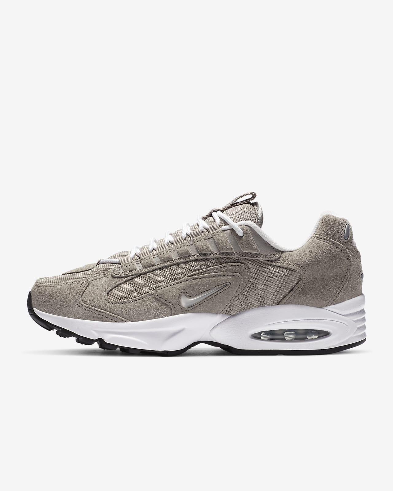Nike Air Max Triax LE Men's Shoe