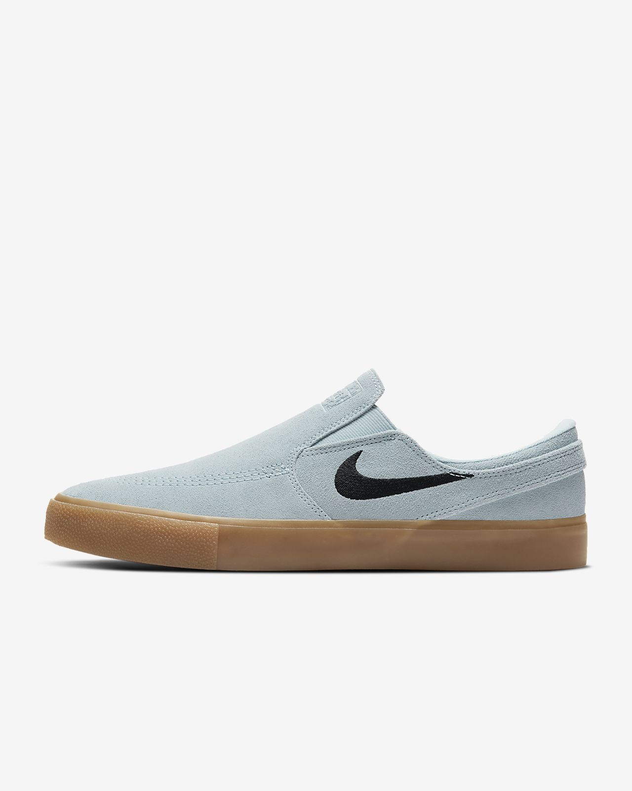 jefe Prevención Generosidad  nike sb slip on sale Shop Clothing & Shoes Online