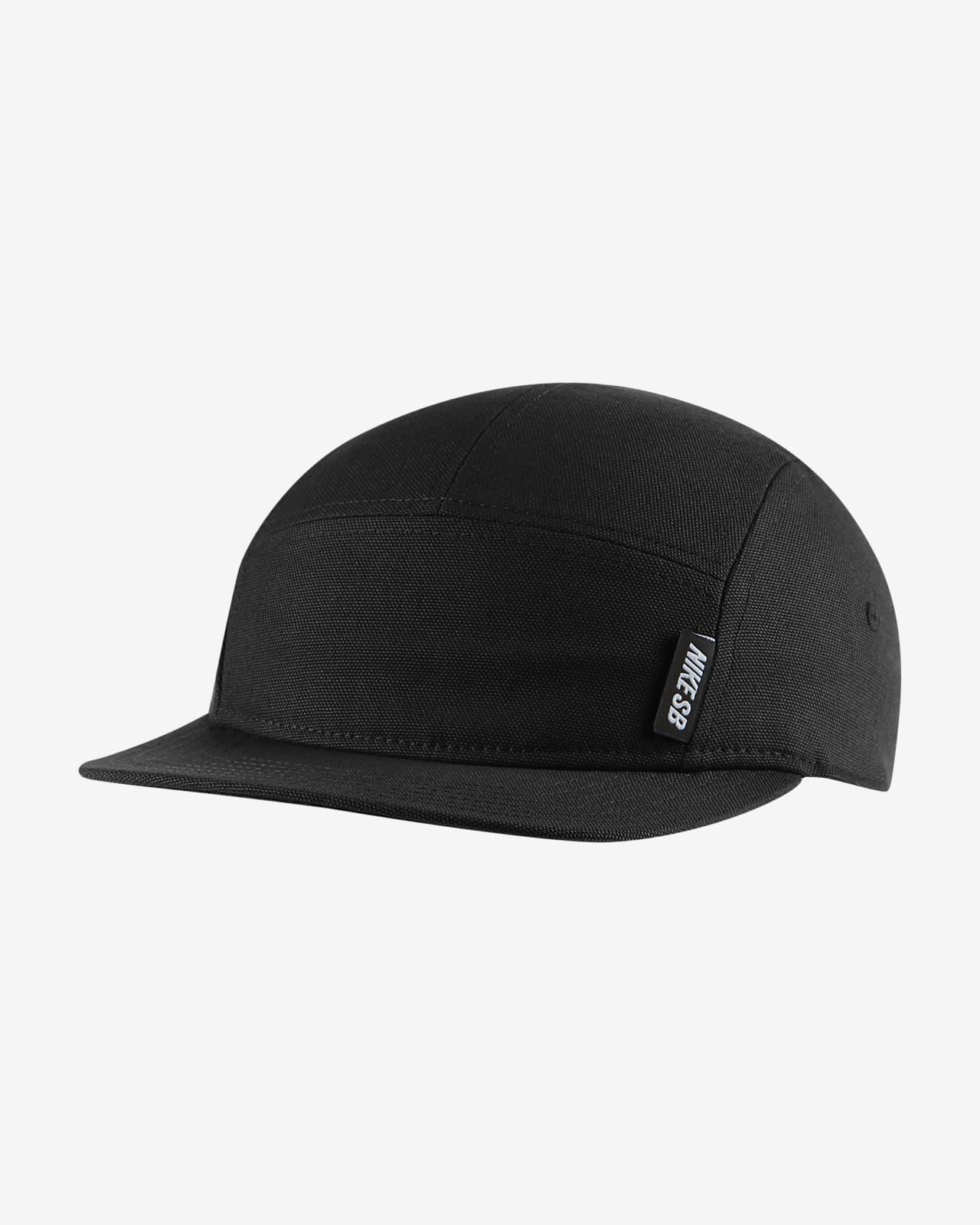 Nike SB AW84 Adjustable Skate Cap