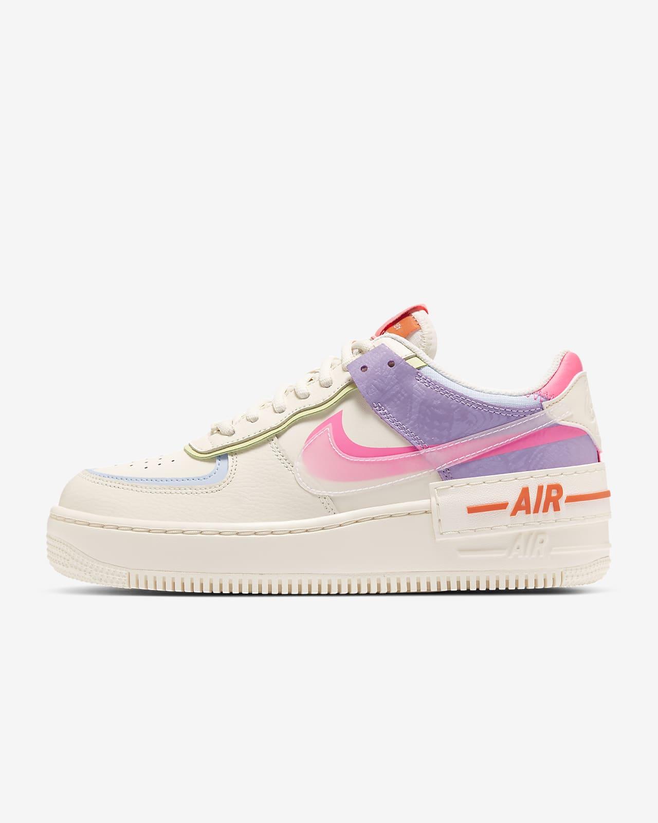 1 Shadow Women's Shoe | Nike air shoes
