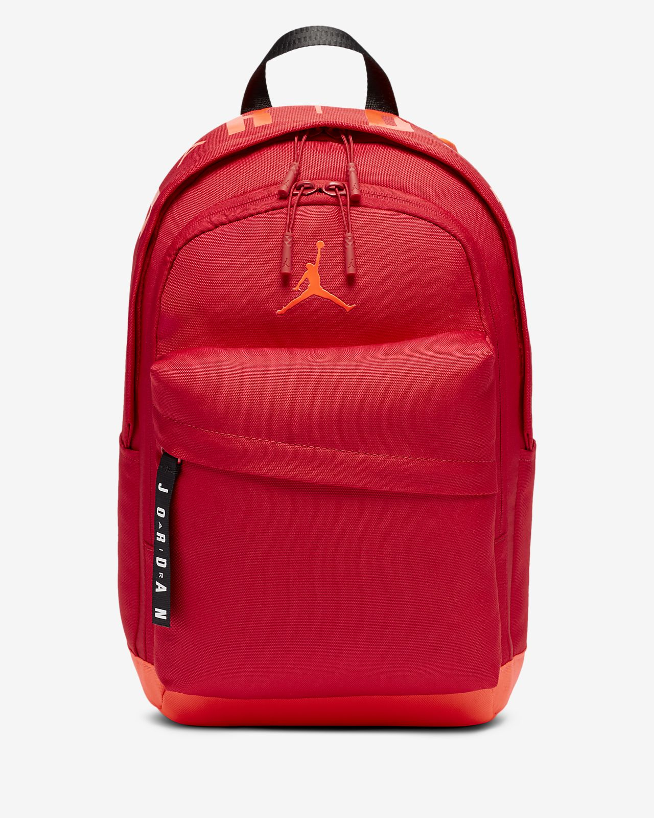 Jordan Backpack (Medium)