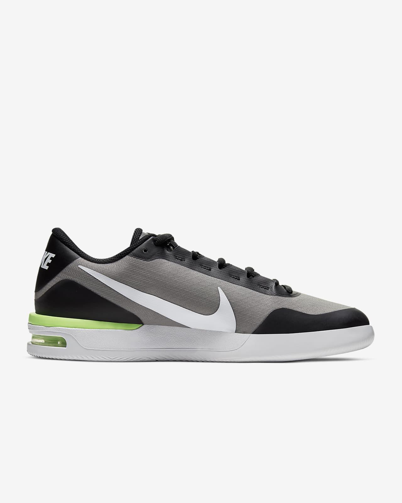 NIKE NikeCourt Air Max Vapor Wing MS