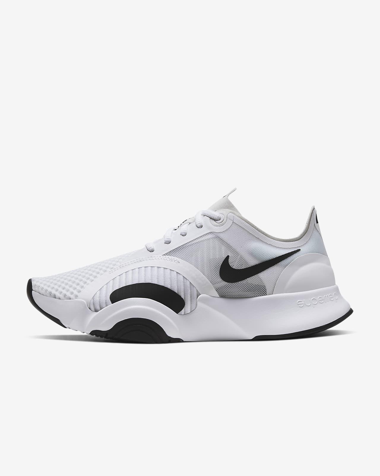 Nike SuperRep Go Women's Training Shoe