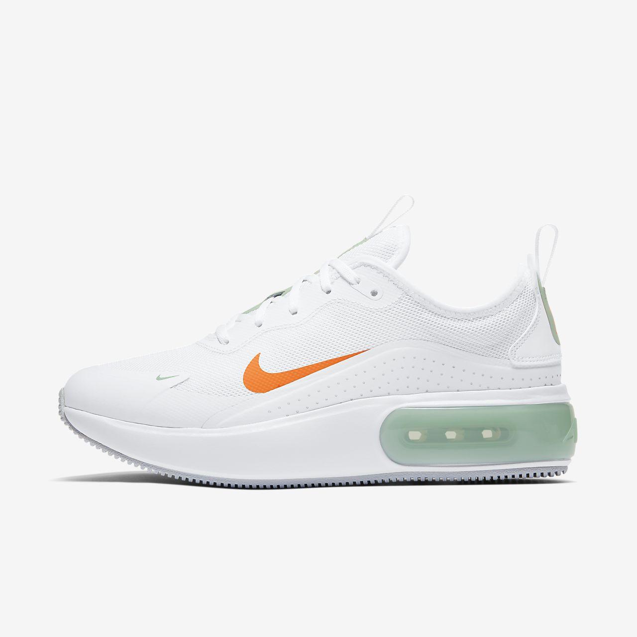 Nike Air Max Dia LX Women's Shoe