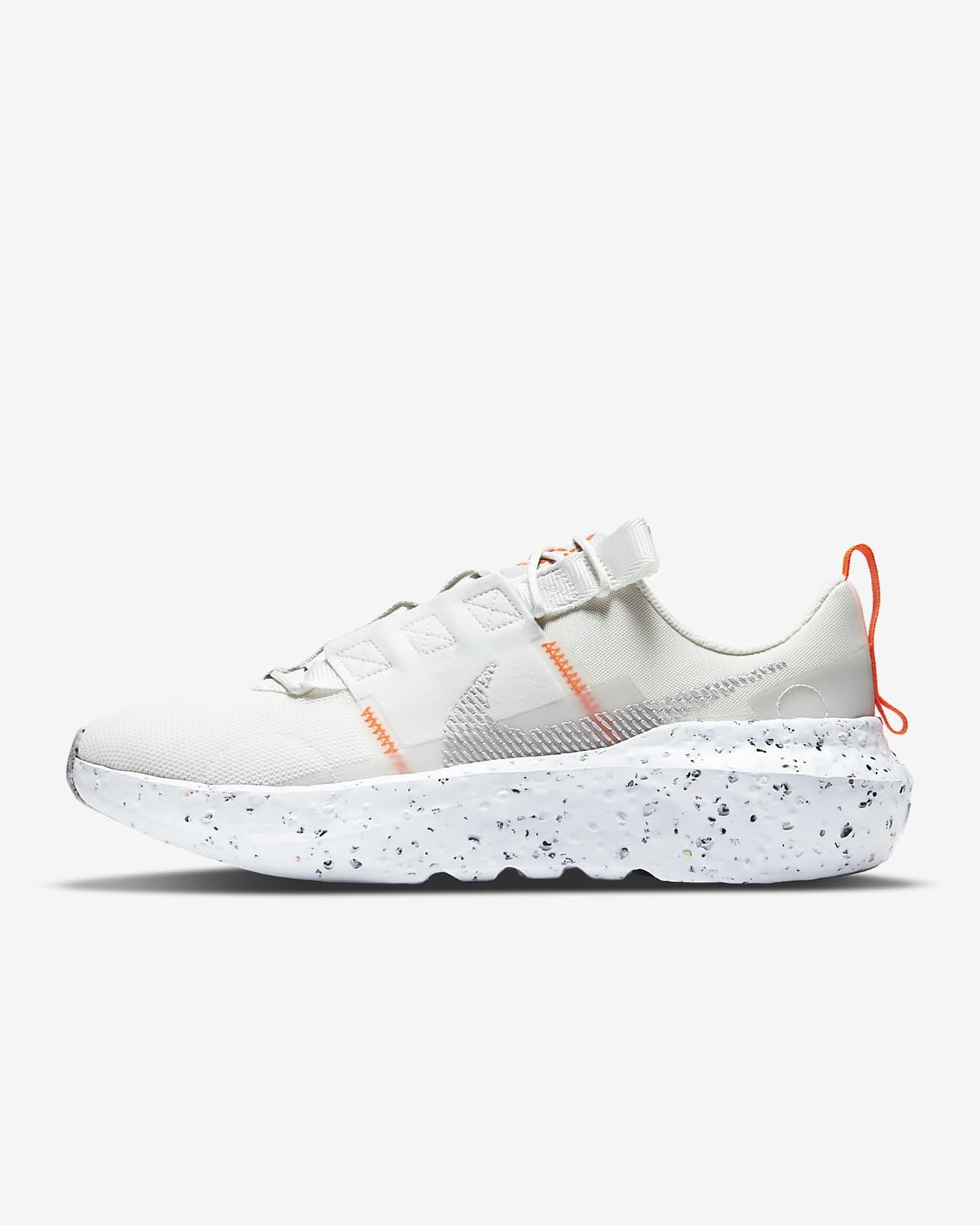 Nike Crater Impact 男鞋