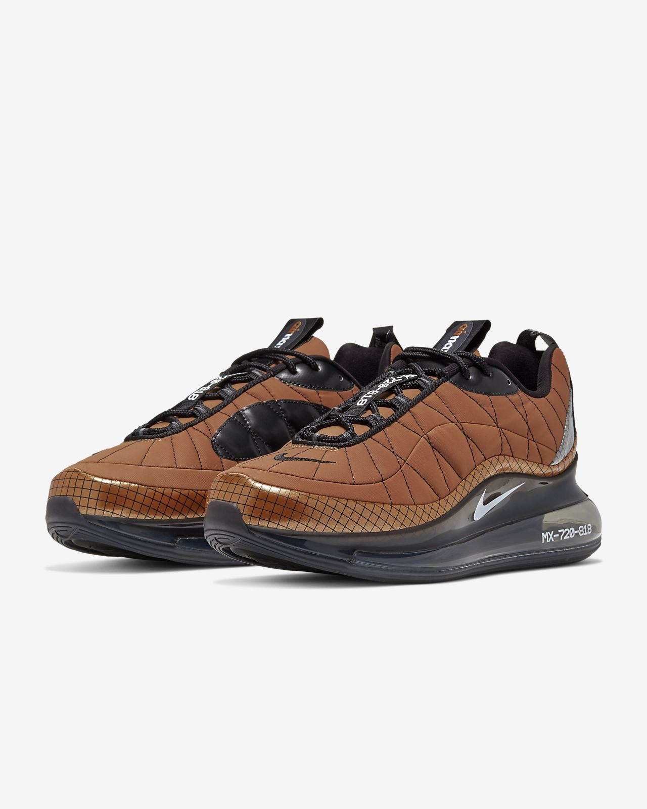 Nike MX 720 818 Herenschoen
