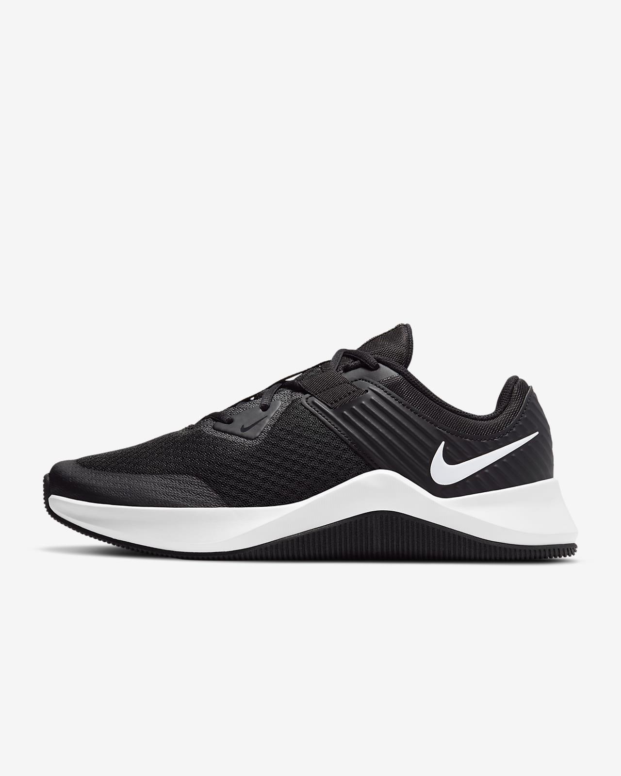 Calzado de entrenamiento para hombre Nike MC Trainer