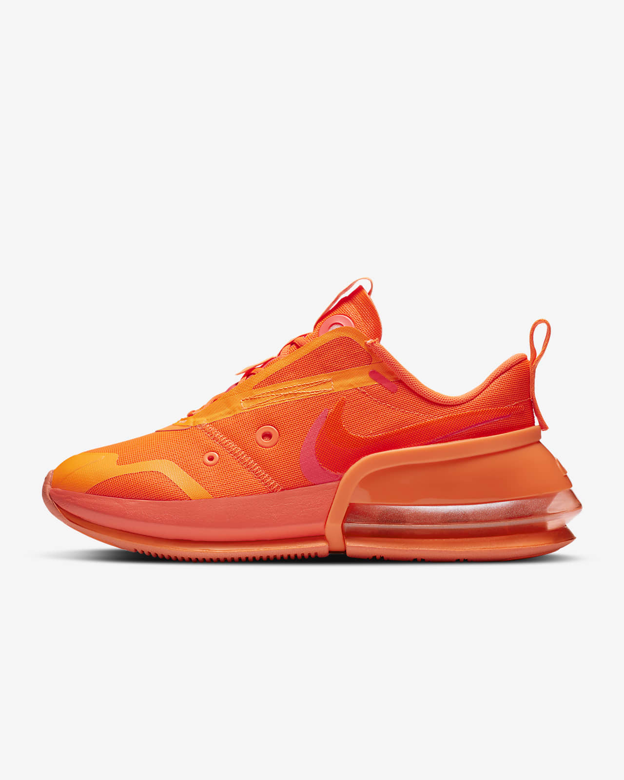 Nike Air Max Up NRG Women's Shoe