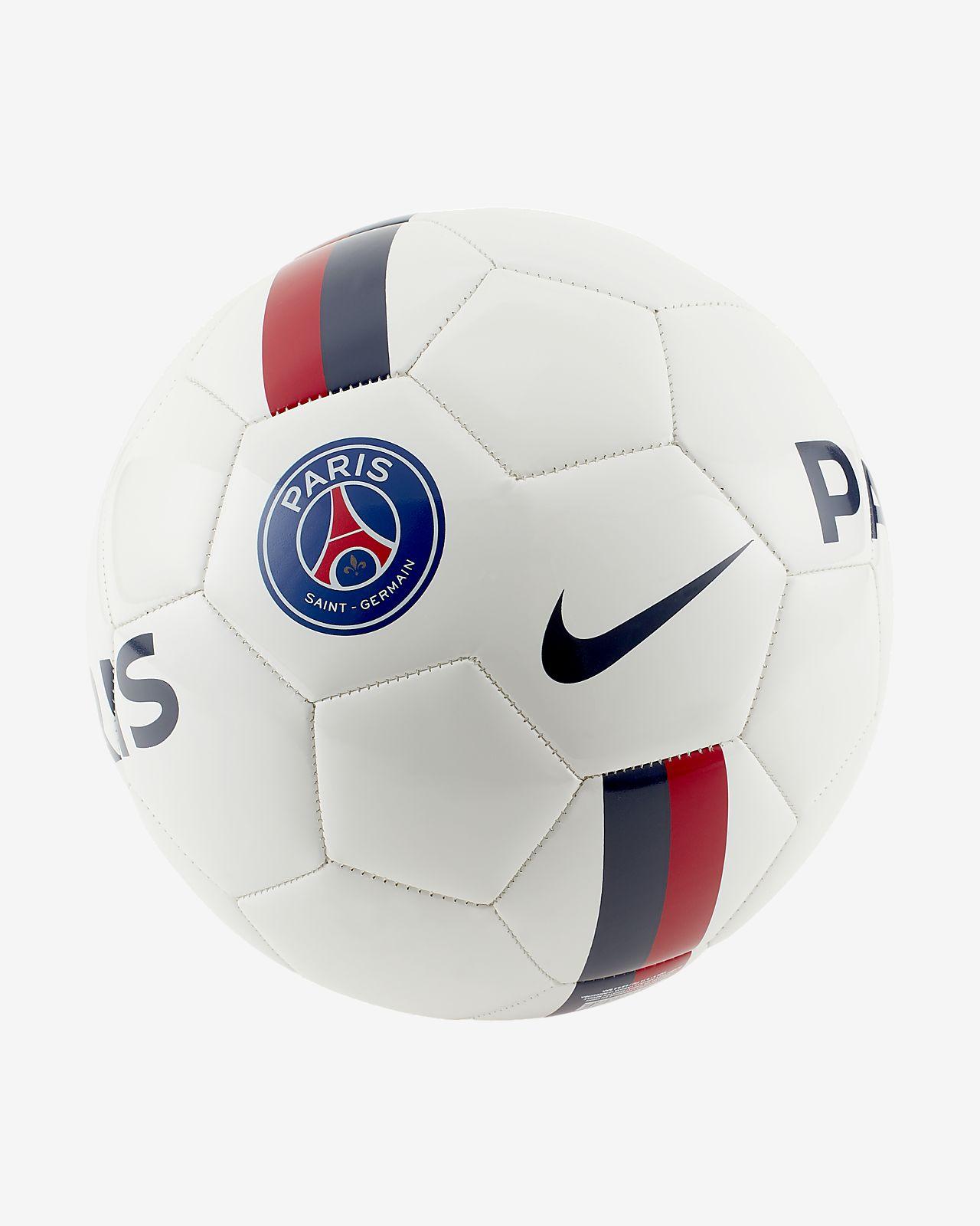 Футбольный мяч PSG Supporters