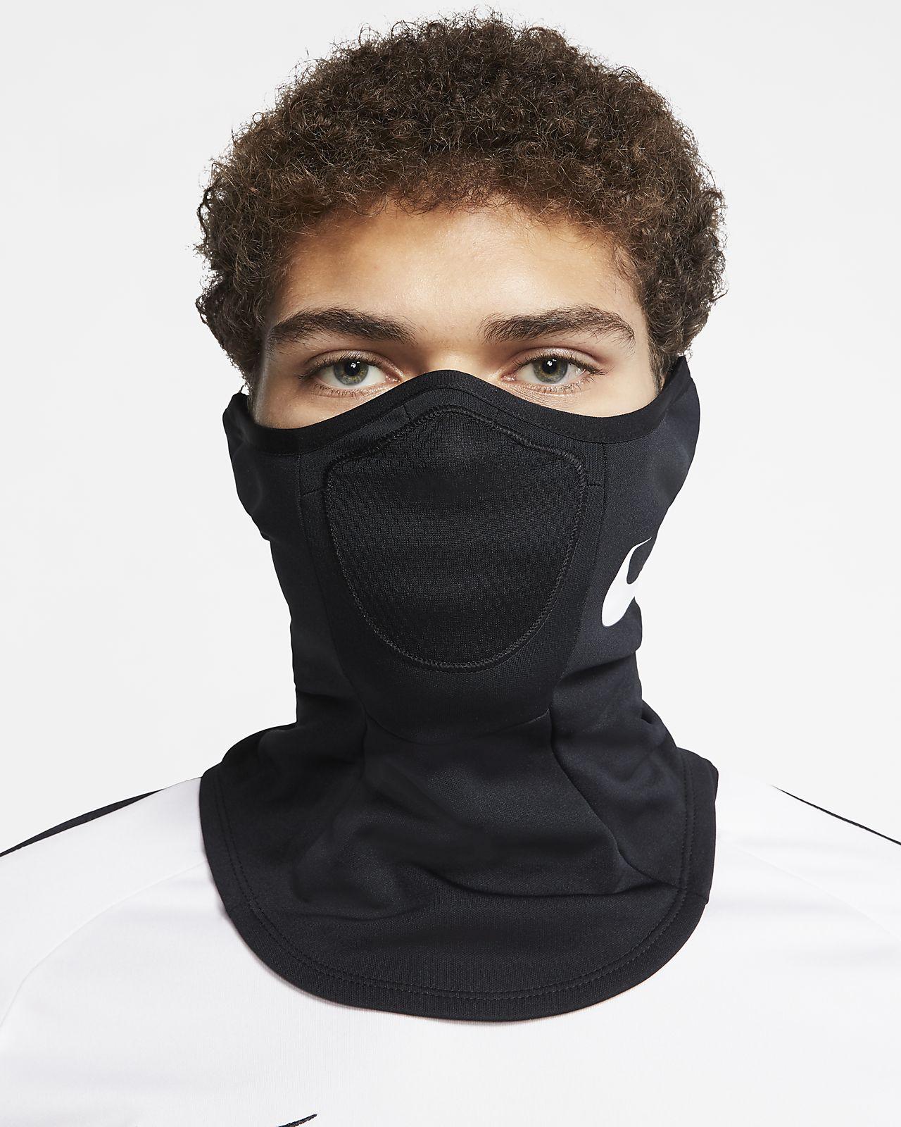 Snood Nike Strike Winter Warrior