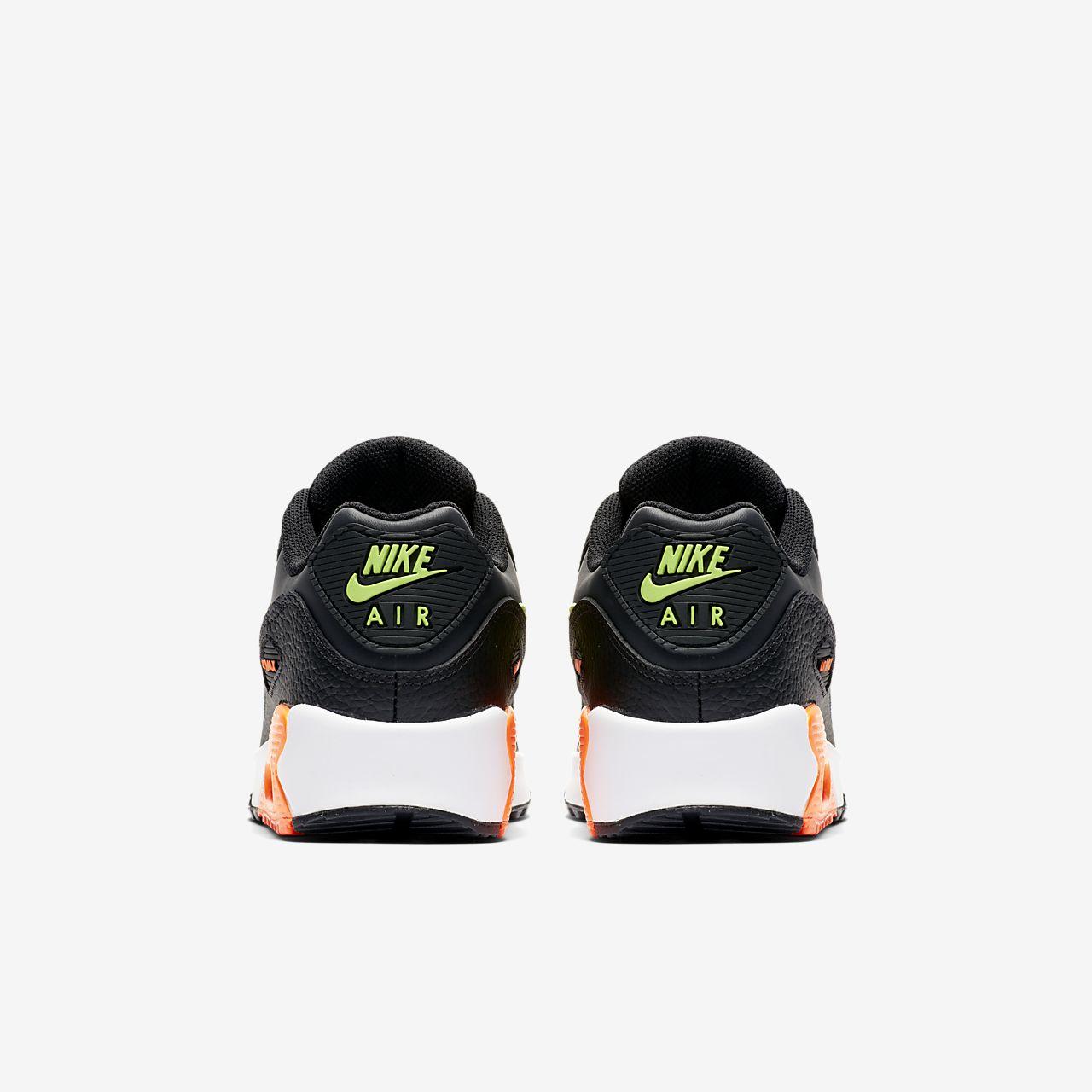 Buty dla dużych dzieci Nike Air Max 90 LTR