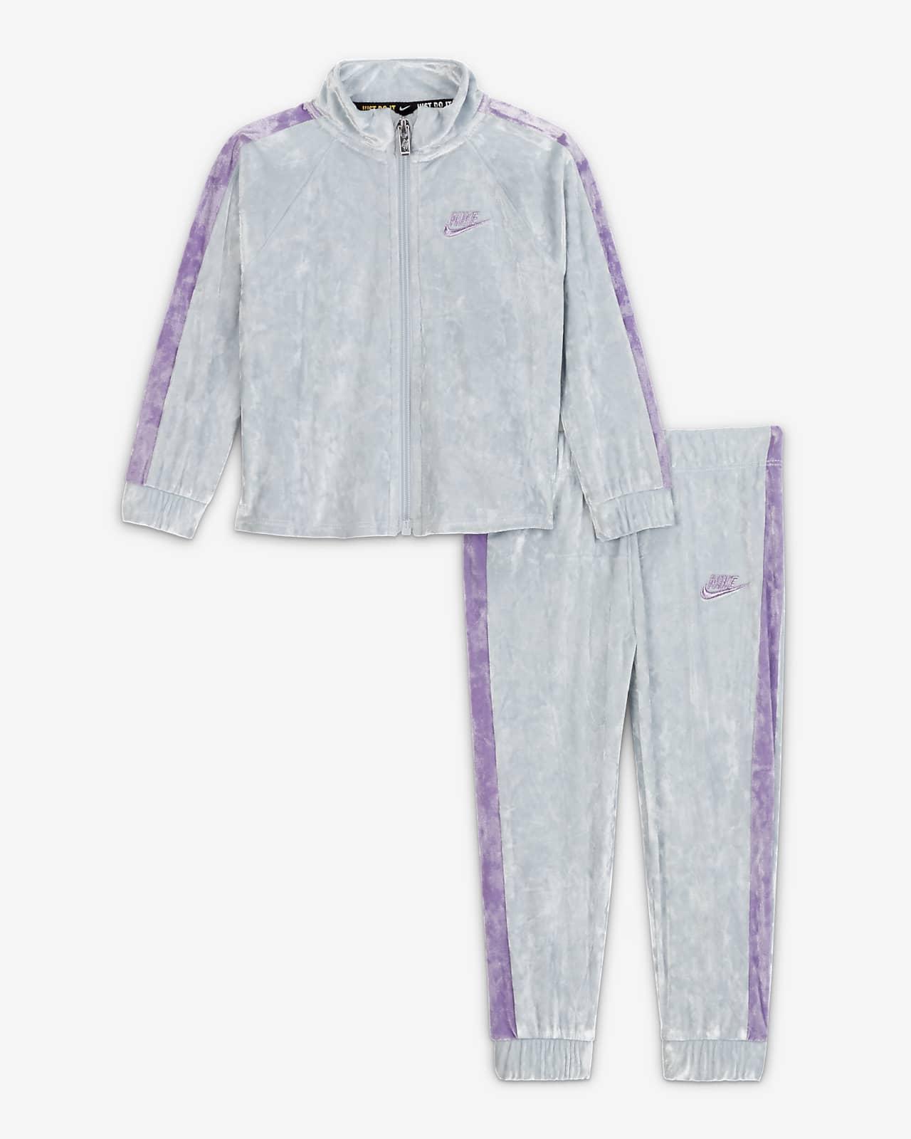 Dres dla niemowląt (12–24 M) Nike