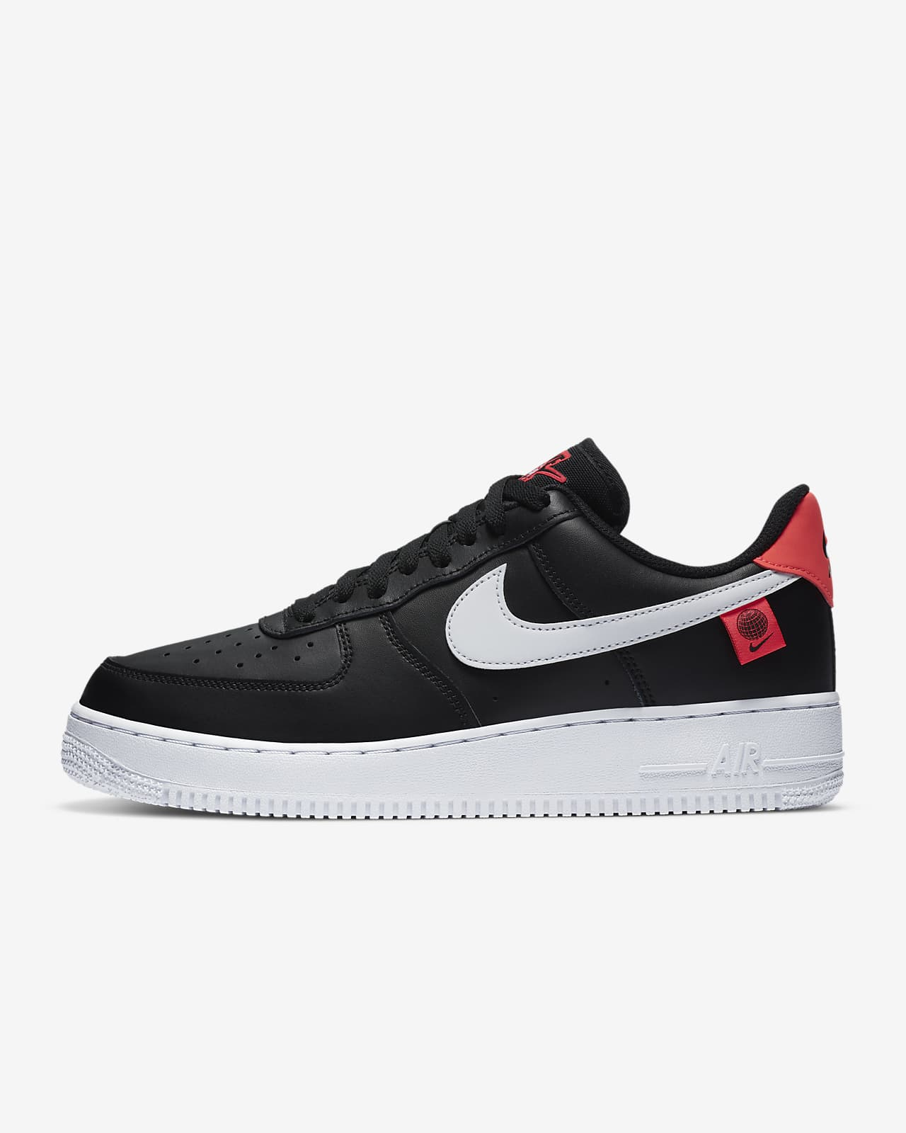 Nike Air Force 1 '07 WW 男鞋