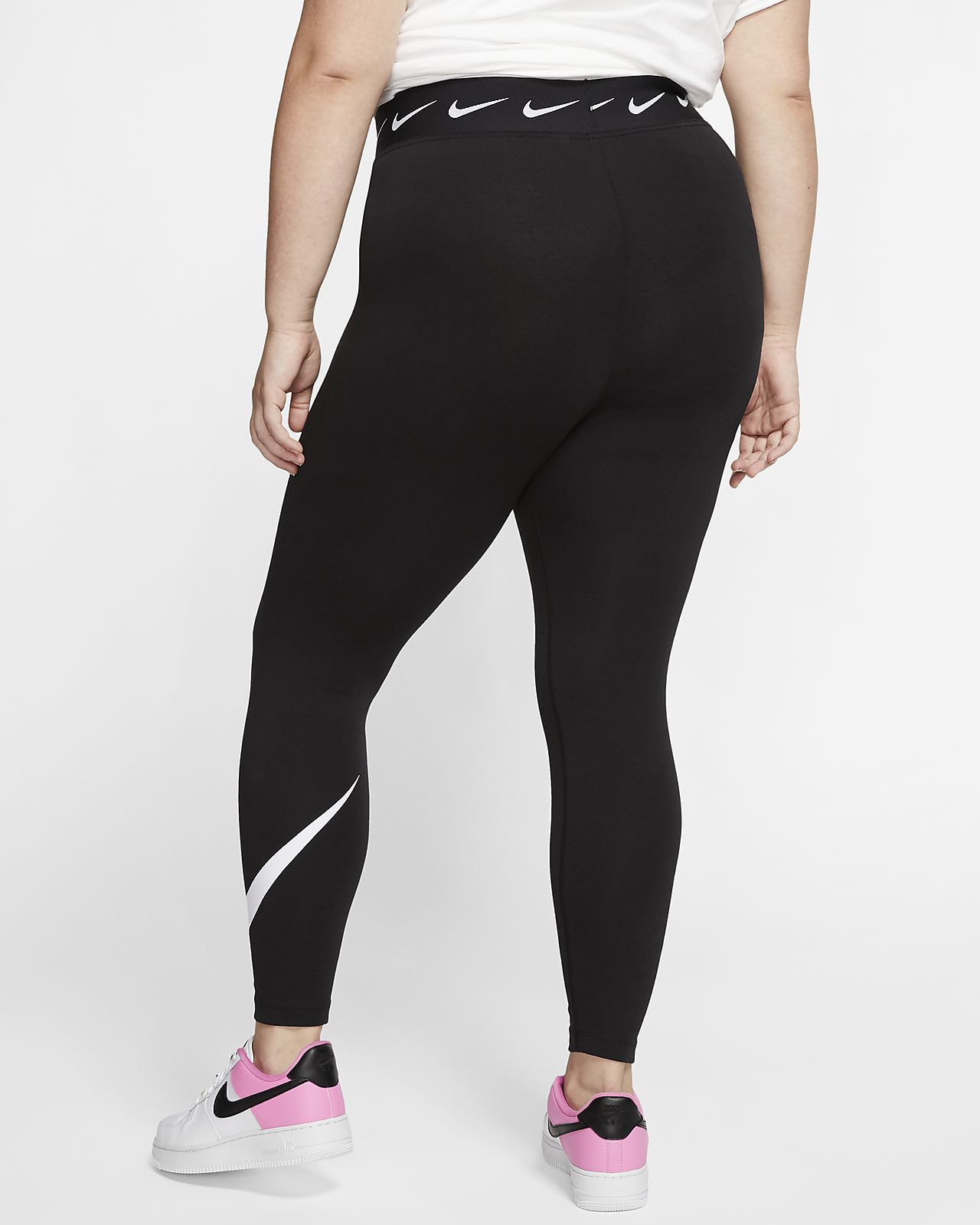 Tight taille haute Nike Sportswear Club pour Femme. Nike FR