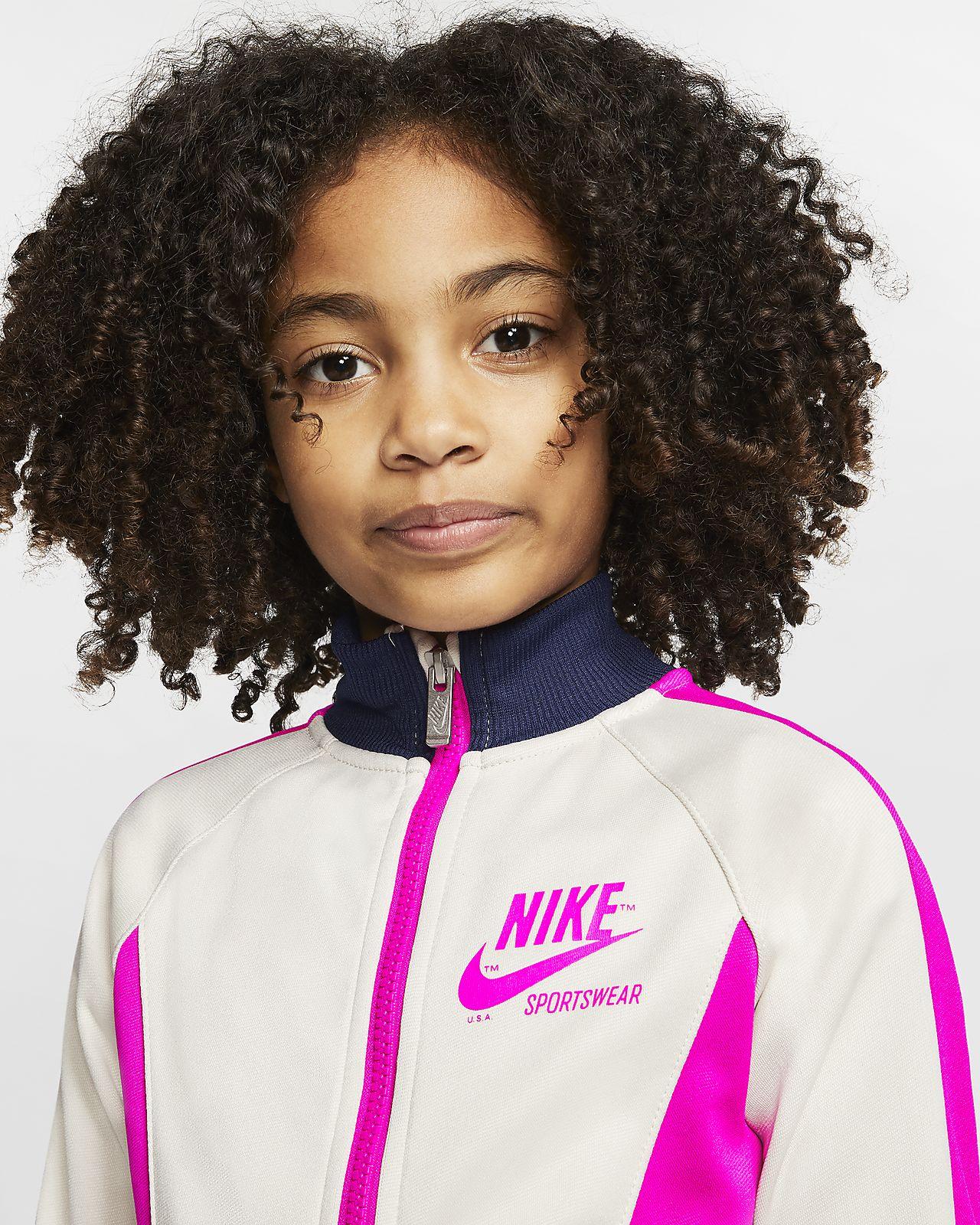 Incredible Nike Sportswear Younger Kids Full Zip Jacket Nike Gb Schematic Wiring Diagrams Phreekkolirunnerswayorg