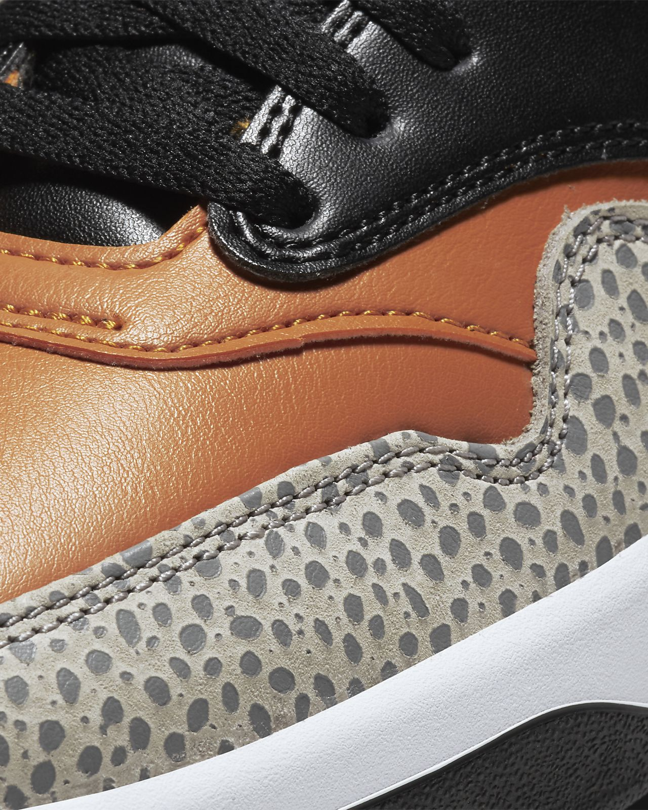 Sapatilhas de skateboard Nike SB GTS Return Premium