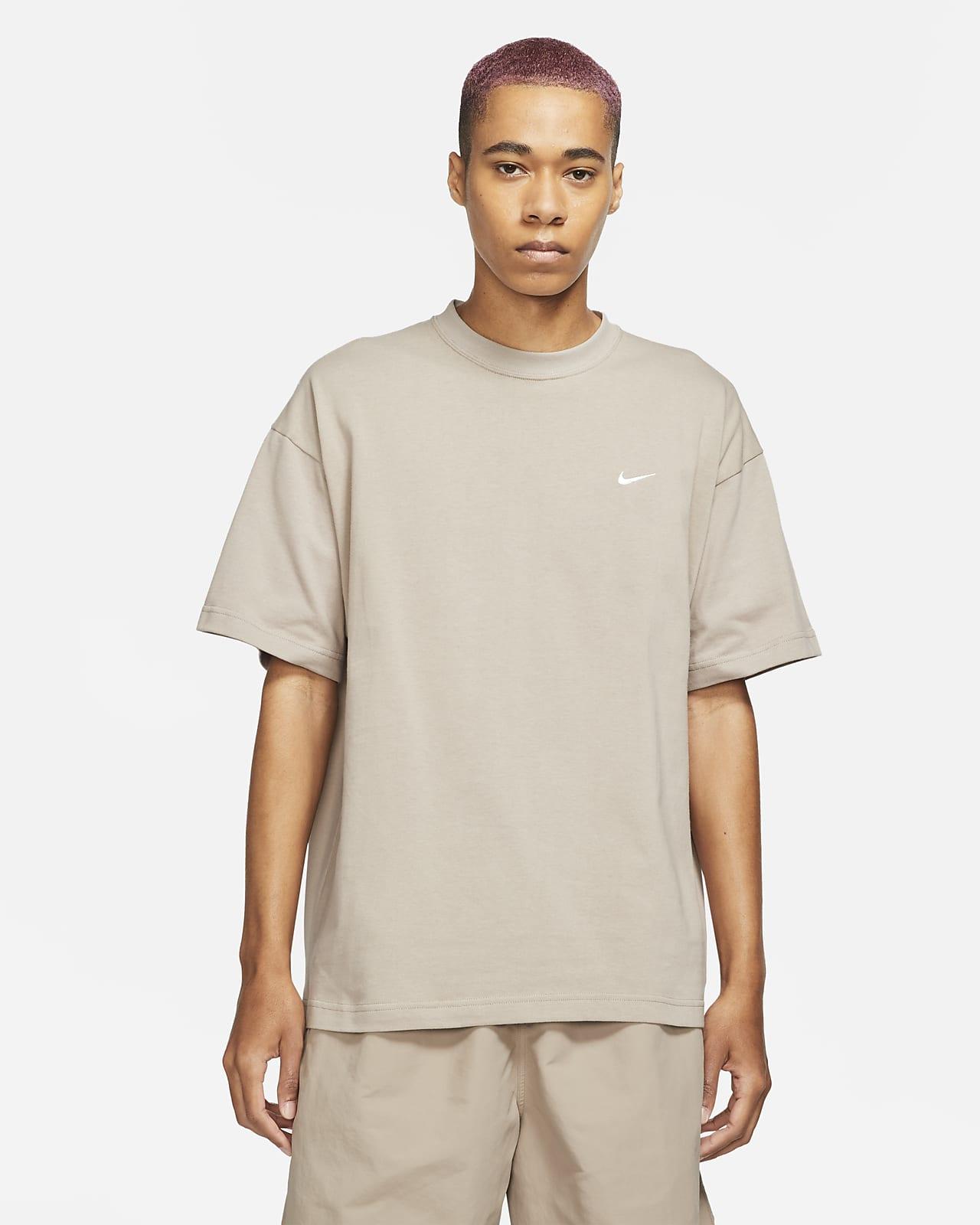 ナイキ ソロ スウッシュ メンズ Tシャツ