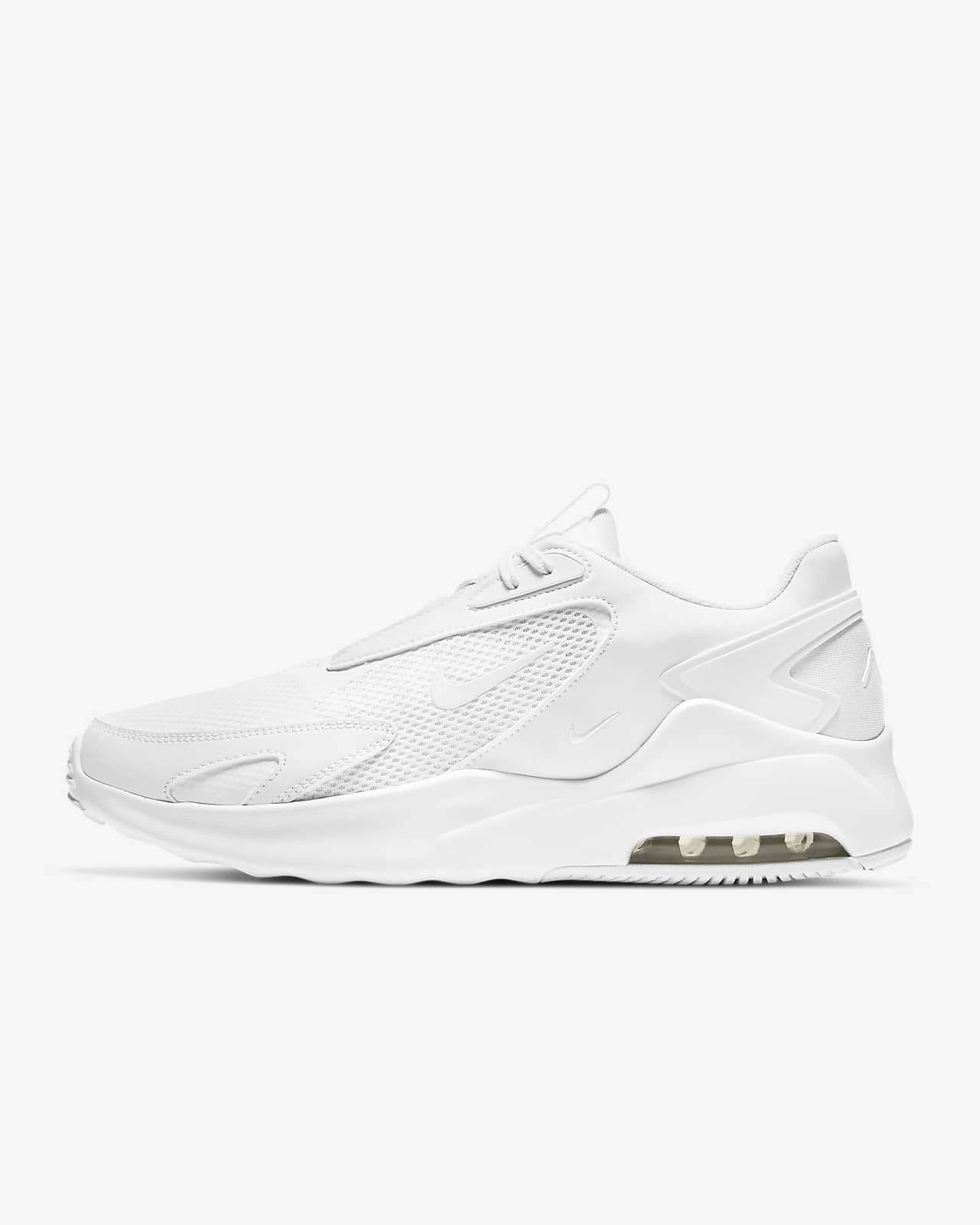 Nike Air Max Bolt Herrenschuh