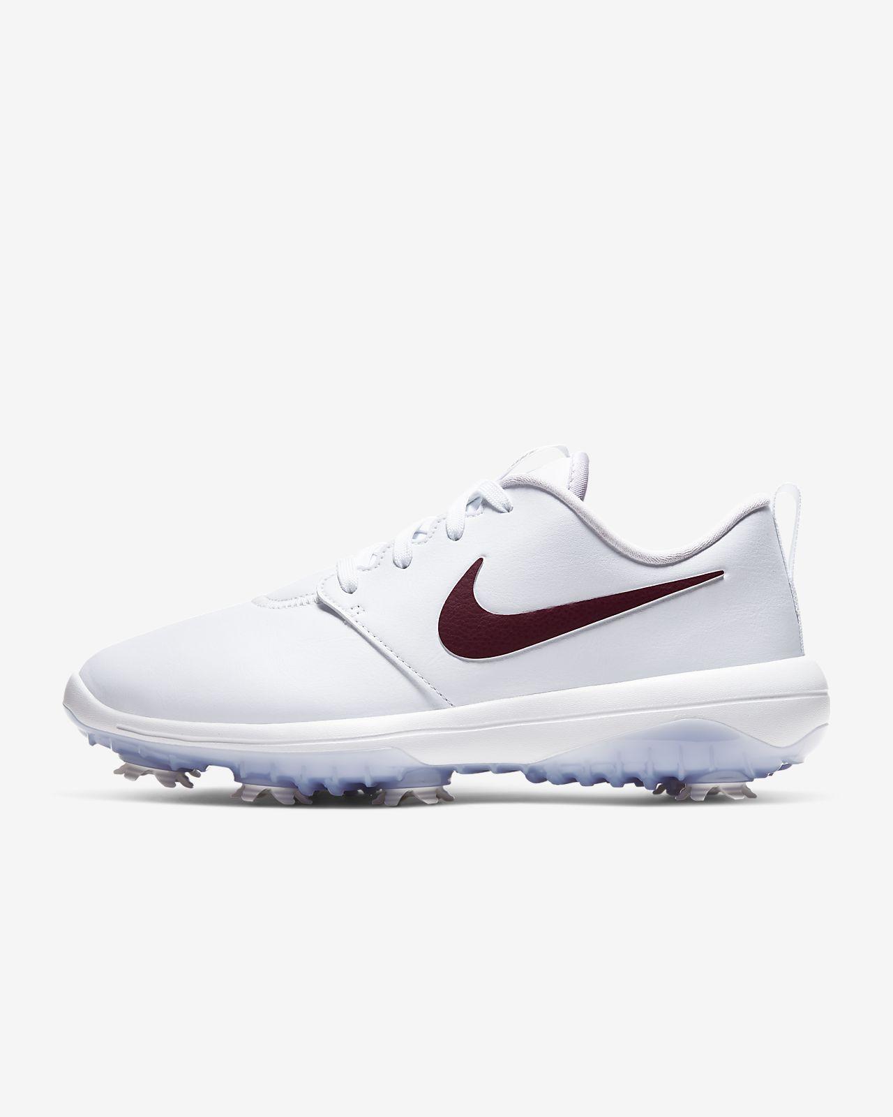 Nike Roshe G Tour Zapatillas de golf Mujer