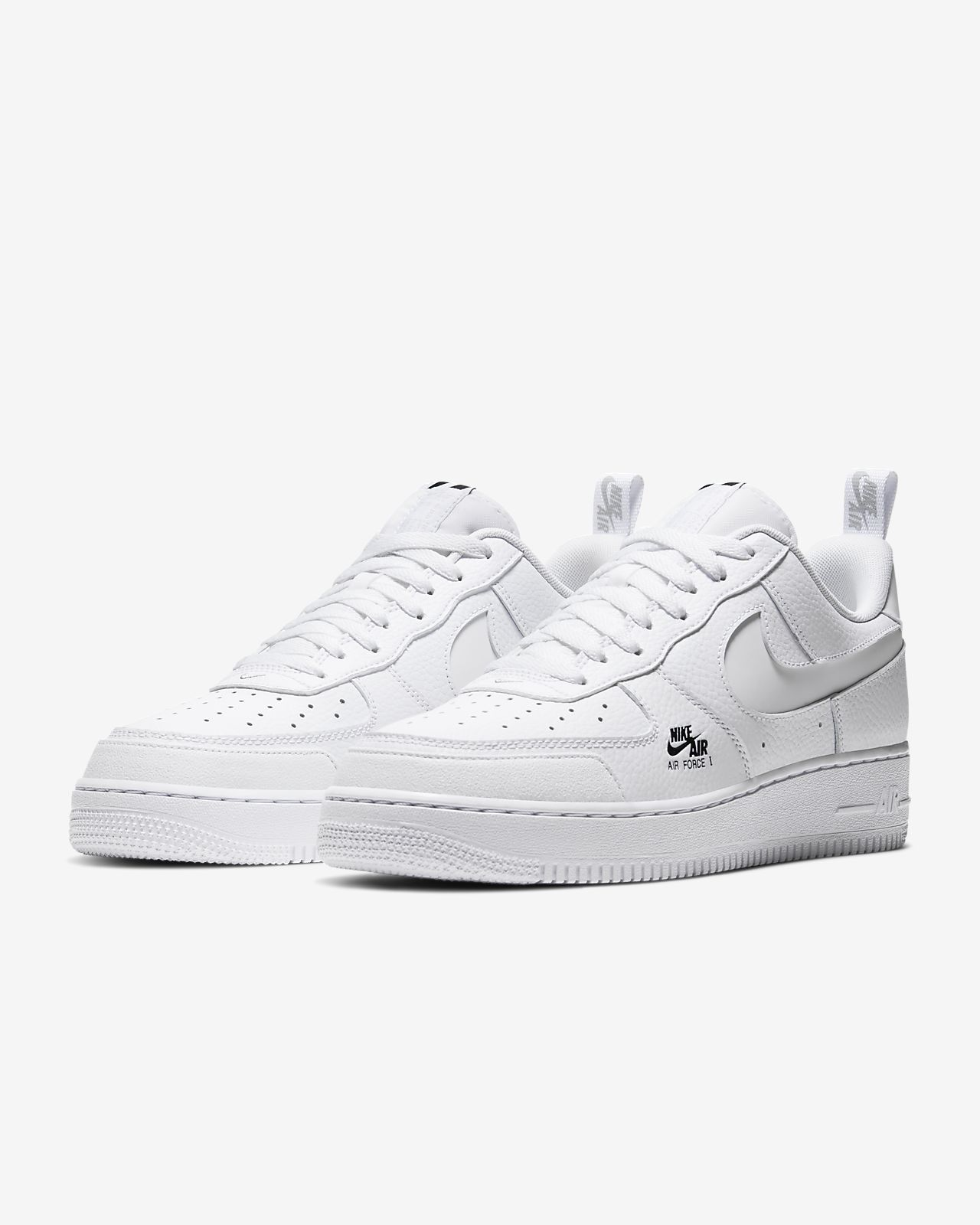 Nike Air Force 1 LV8 Utility Herrenschuh