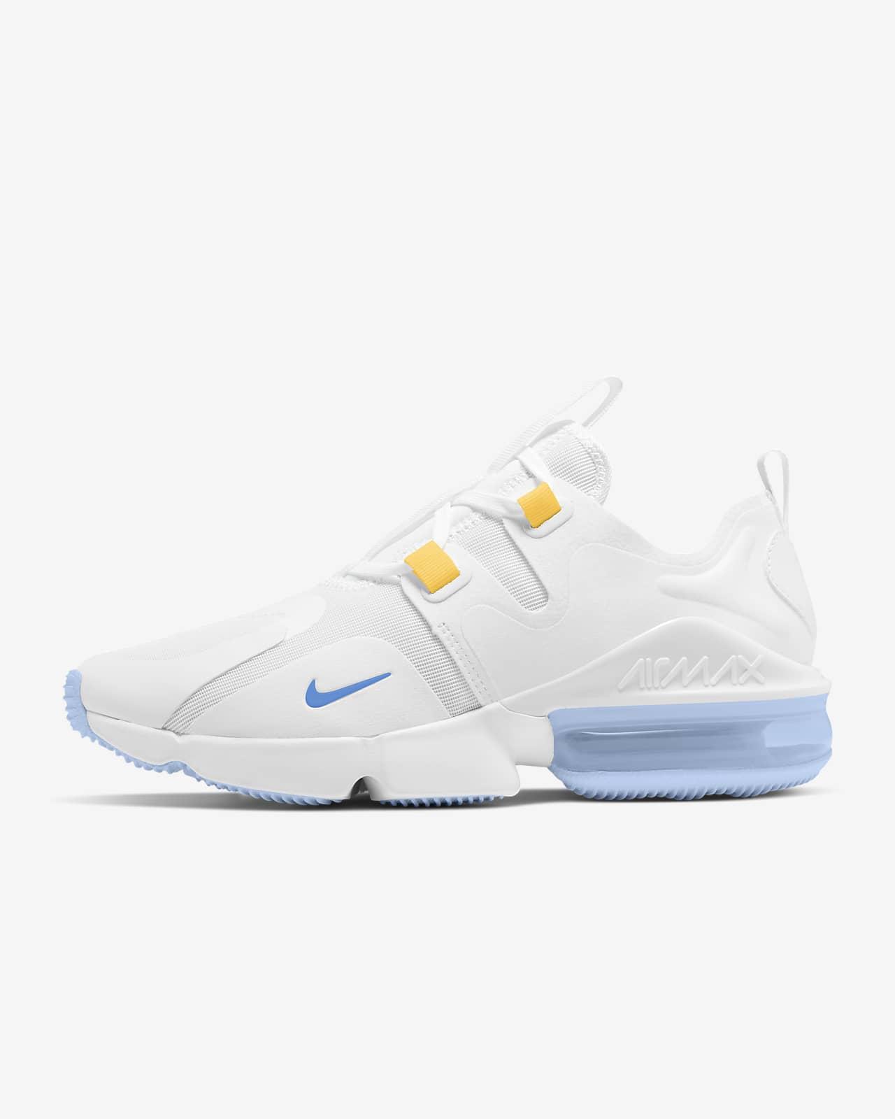 Nike Air Max Infinity 女鞋