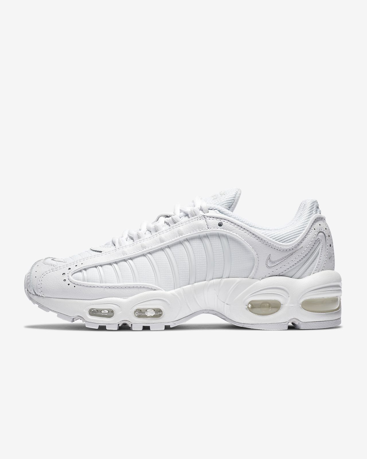 Scarpa Nike Air Max Tailwind IV Donna. Nike IT