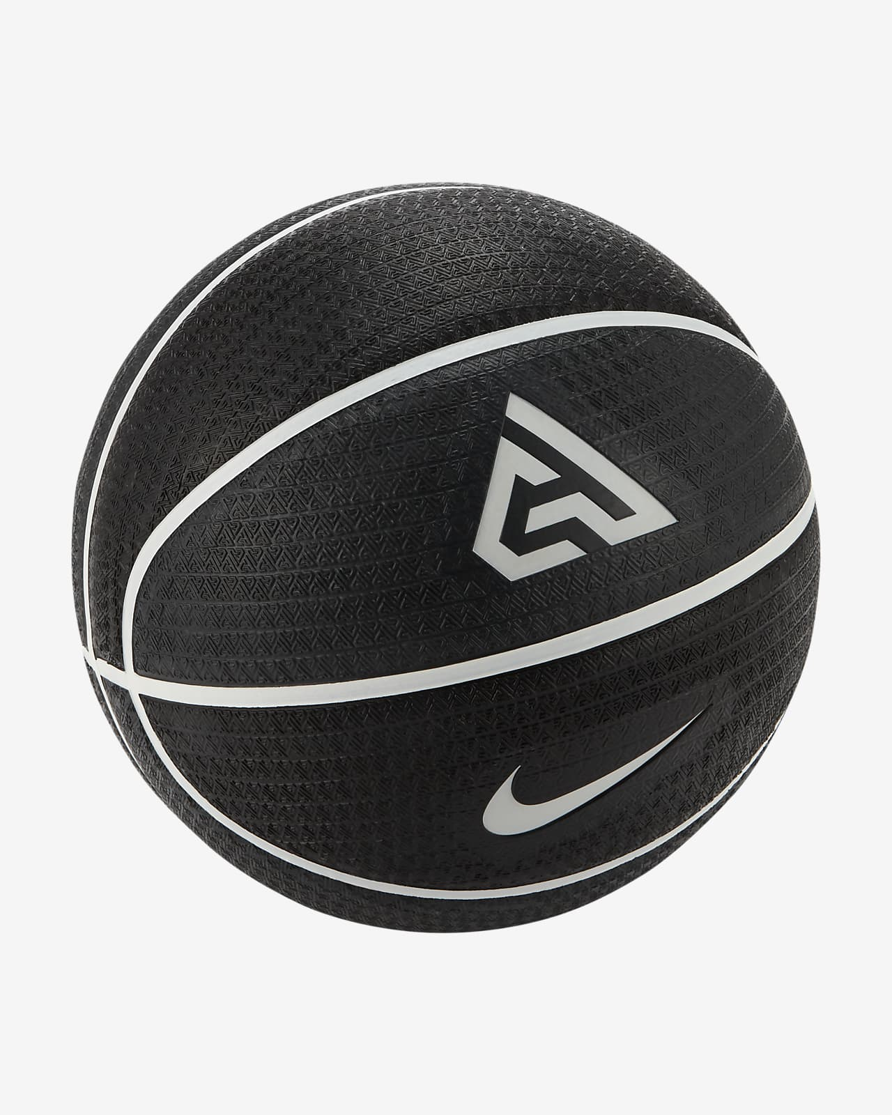 Giannis Playground 8P Basketbal