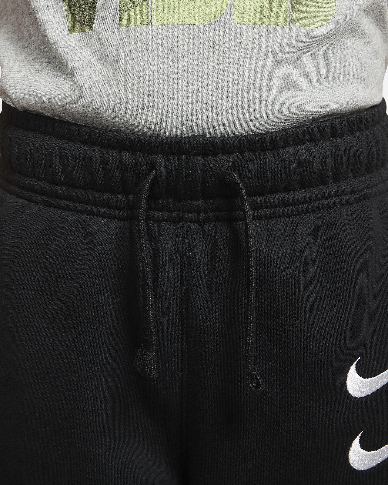 Short en molleton Nike Sportswear pour Garçon plus âgé