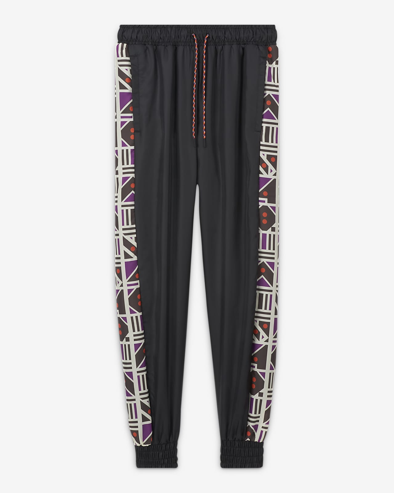 Jordan Sport DNA Quai 54 Pantalons - Home