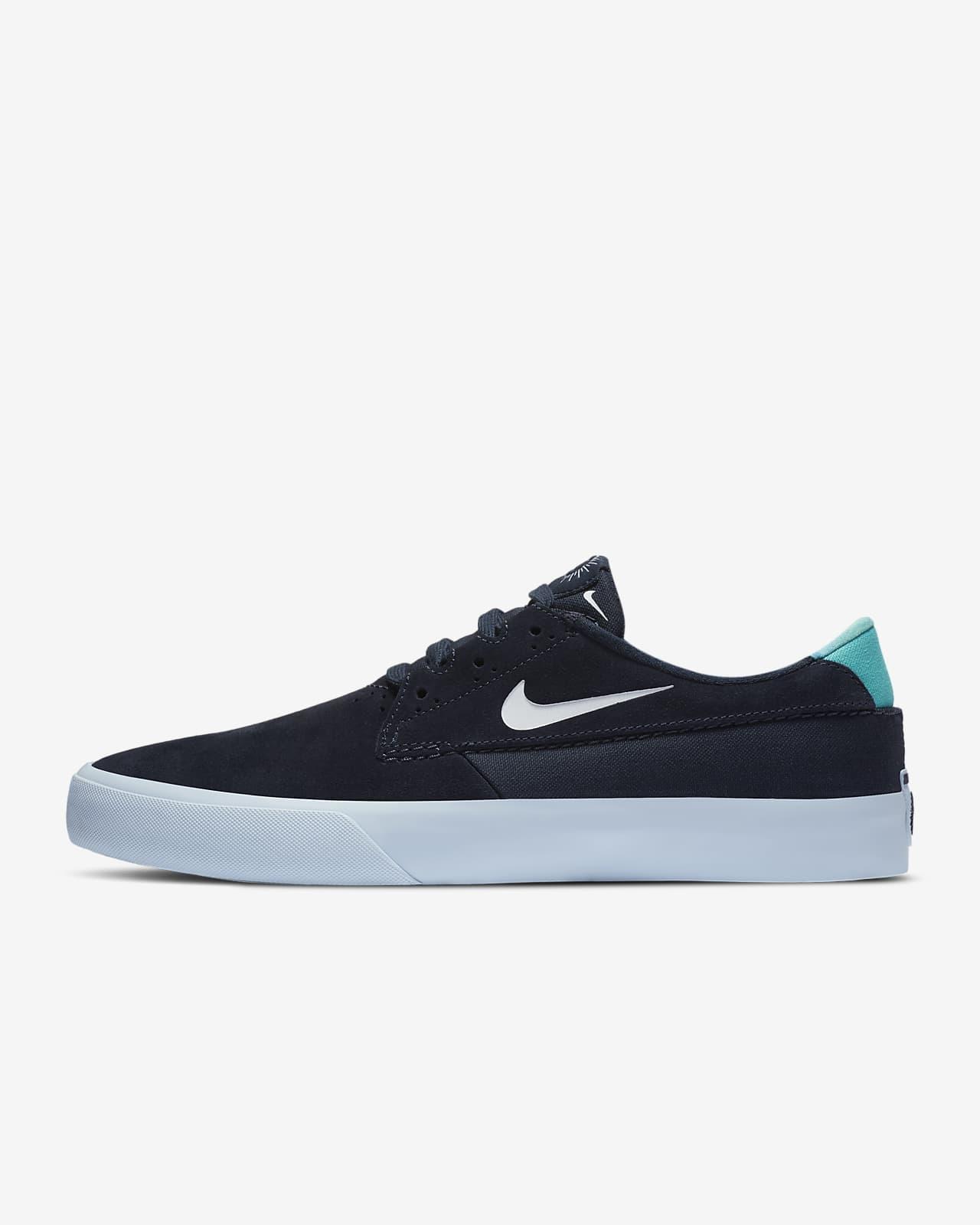 Nike SB Shane T Skate Shoe