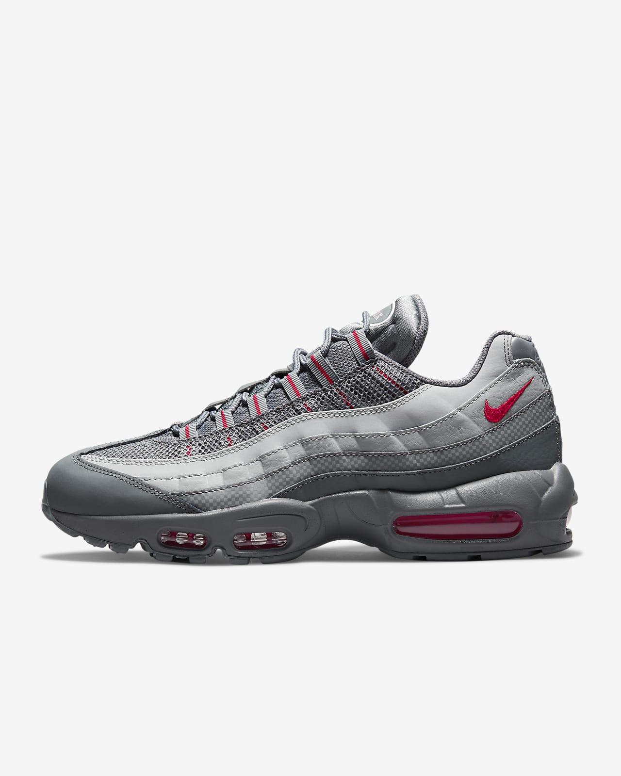 Nike Air Max 95 Essential Men's Shoes