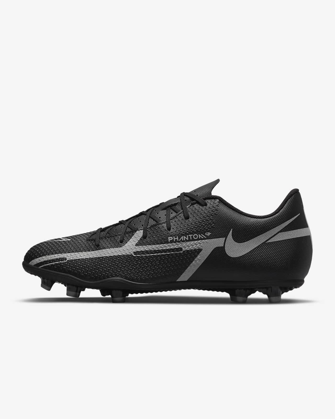 Nike Phantom GT2 Club MG Multi-Ground Soccer Cleat