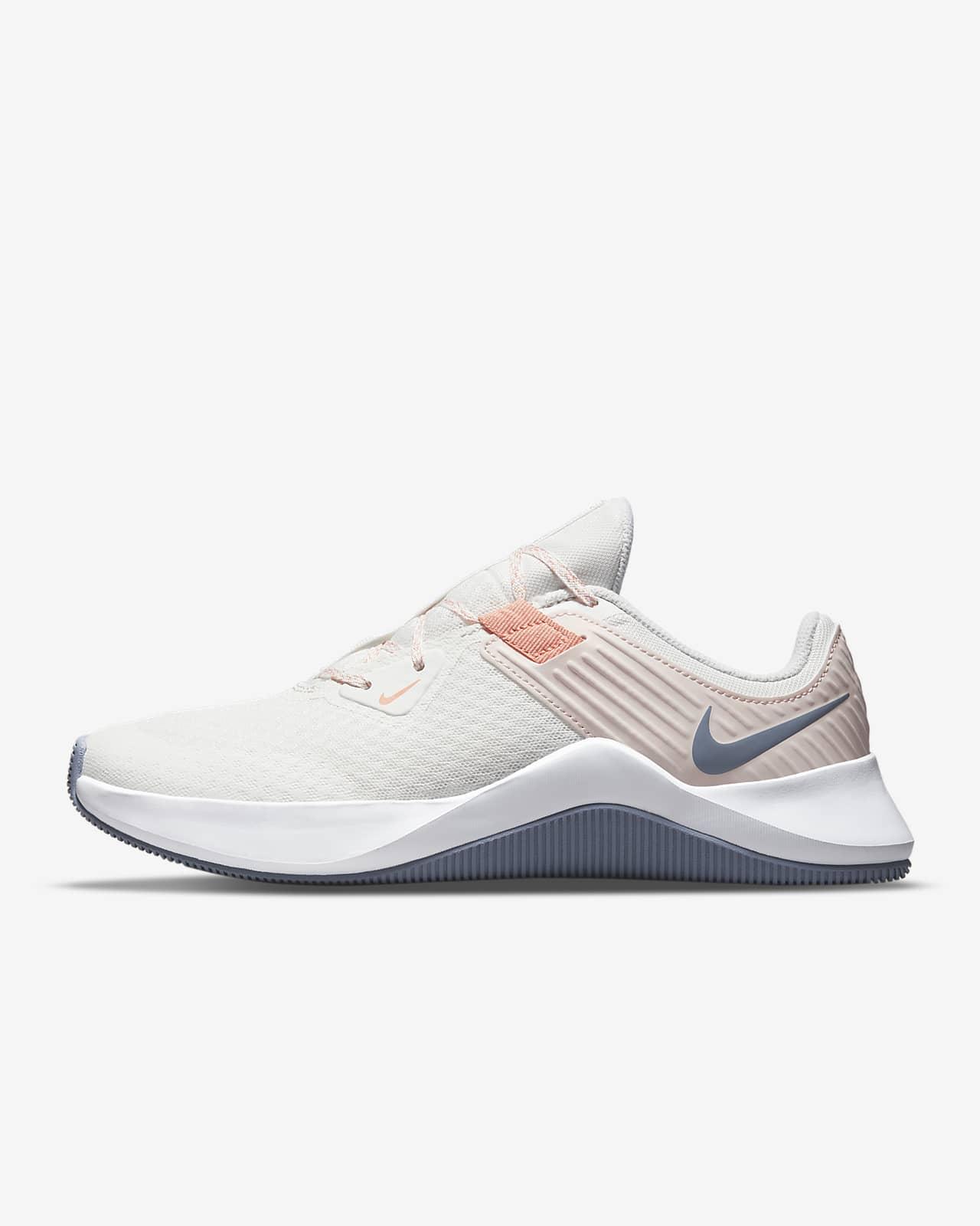 Nike MC Trainer Women's Training Shoe