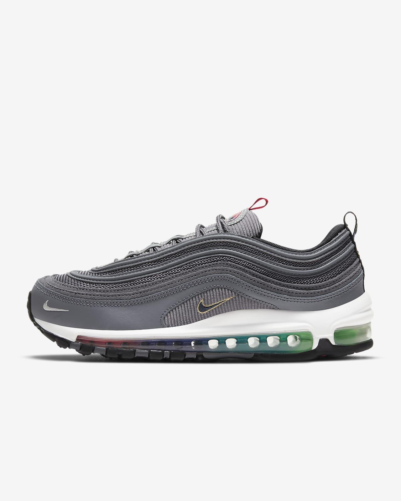 Nike Air Max 97 EOI 女鞋
