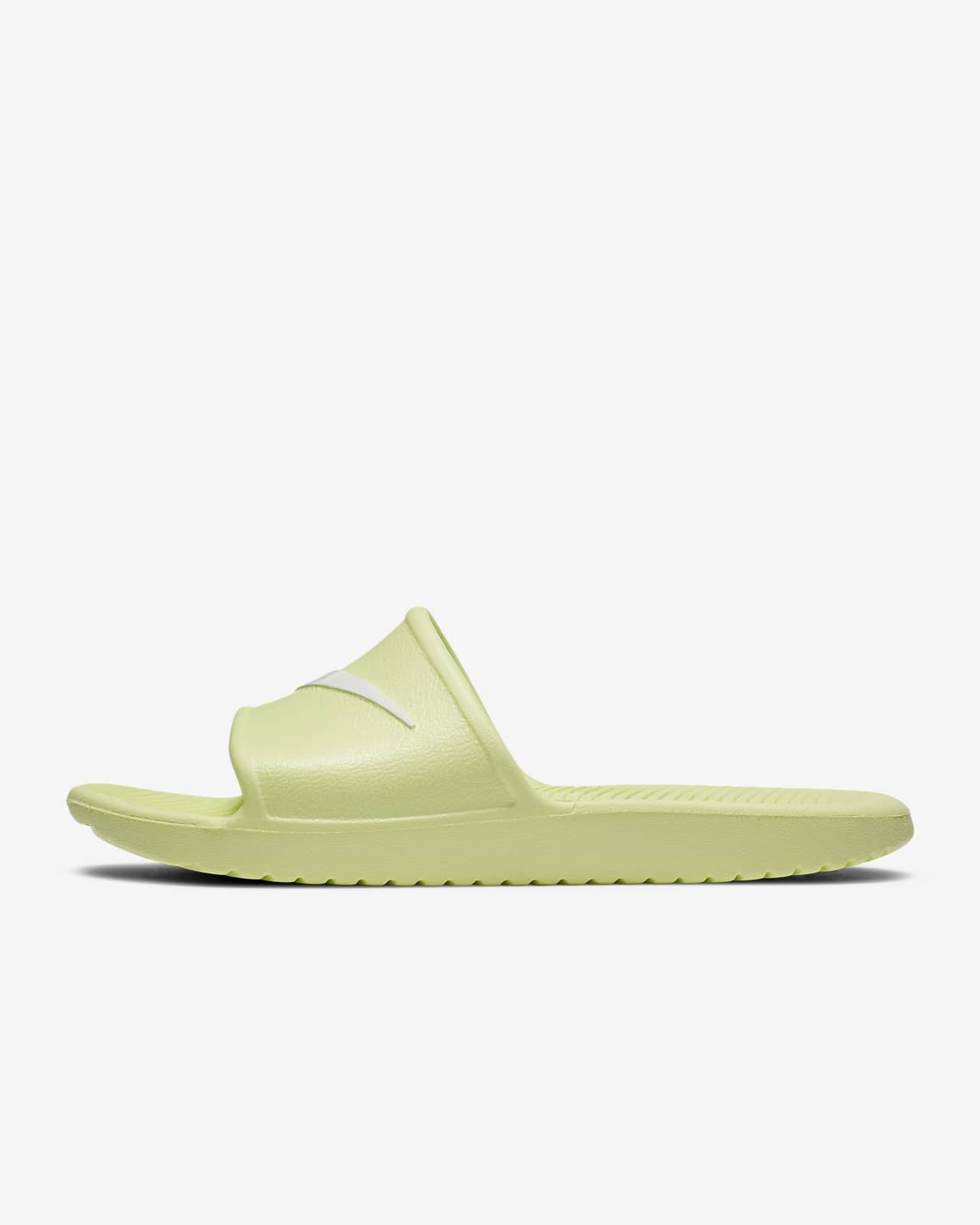 Sandalia para mujer Nike Kawa