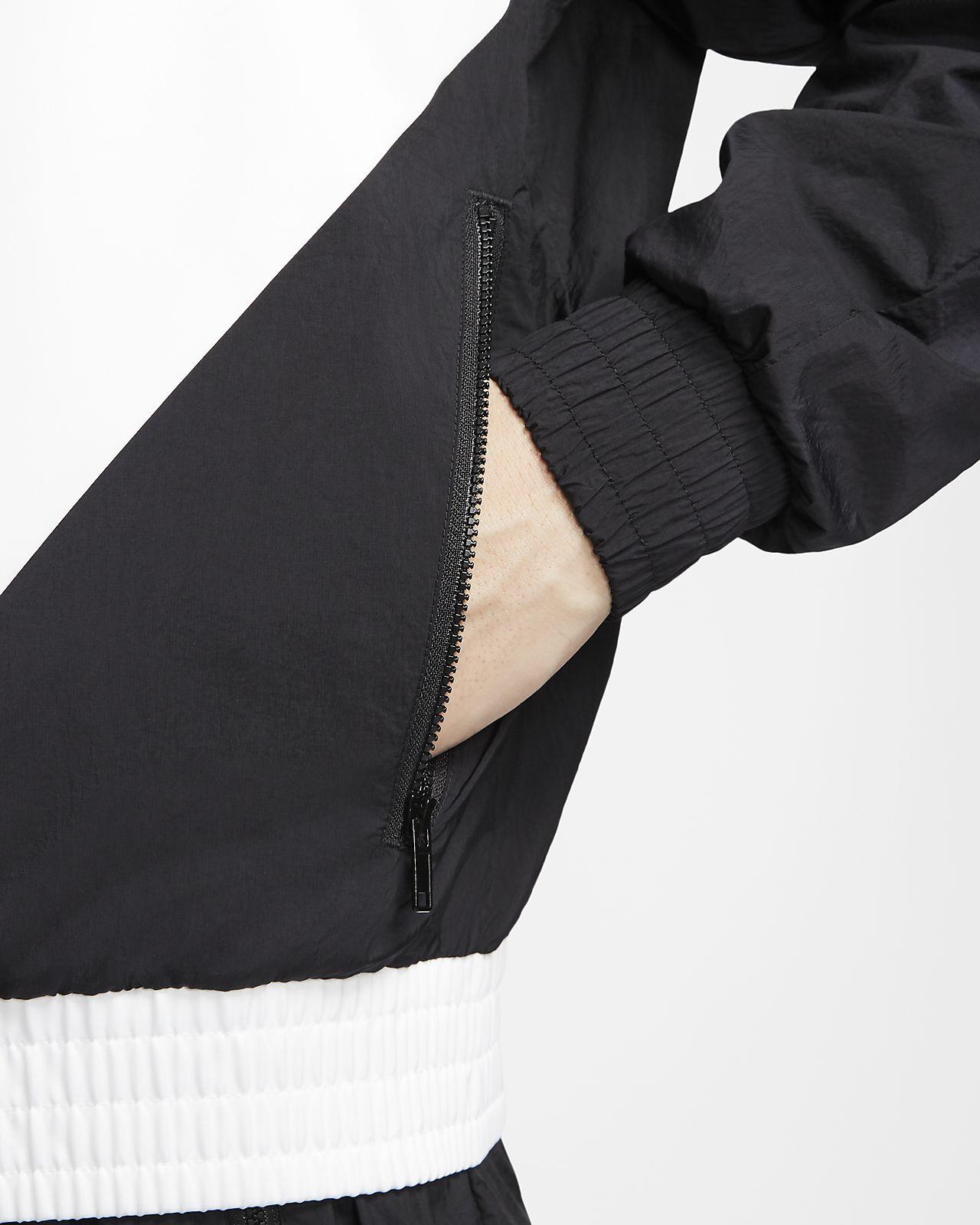 código promocional duradero en uso sitio web para descuento Jordan Wings Diamond Chaqueta - Hombre. Nike ES