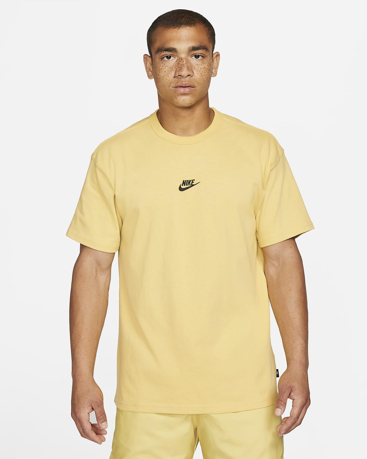 Nike Sportswear Premium Essential Herren-T-Shirt