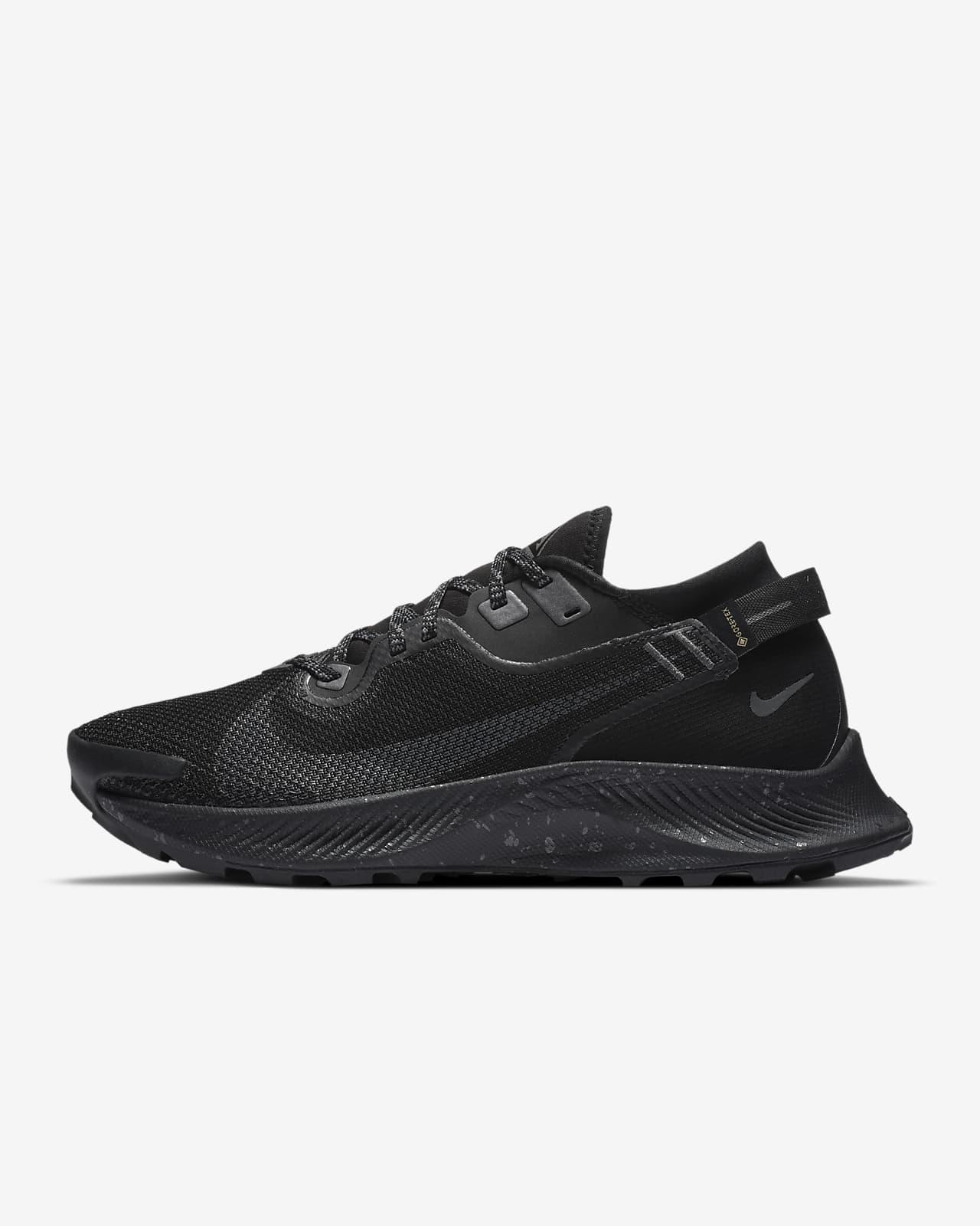 Chaussure de trail Nike Pegasus Trail 2 GORE-TEX pour Femme